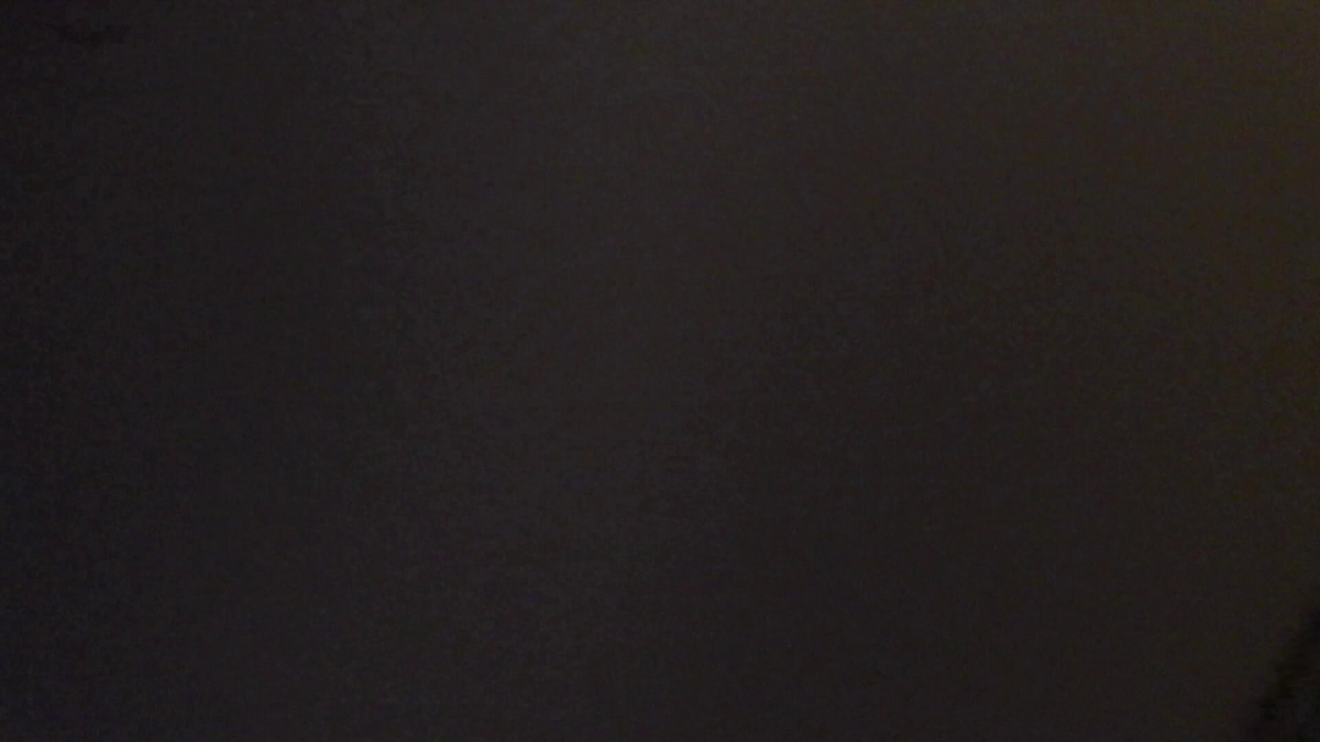 ▲復活限定▲マンコ丸見え!花火大会潜入撮Vol.01夏特番! 花火大会撮りおろし 潜入エロ調査   OL  54連発 44