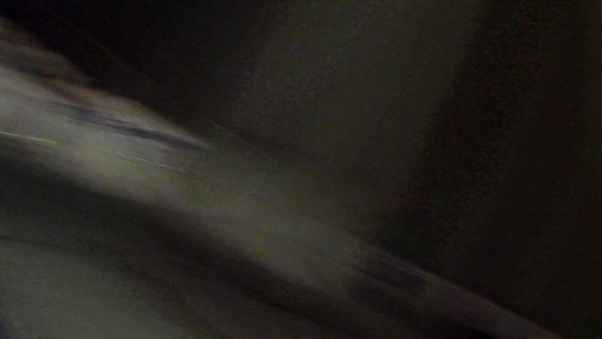 ▲復活限定▲マンコ丸見え!花火大会潜入撮Vol.01夏特番! 花火大会撮りおろし 潜入エロ調査   OL  54連発 45