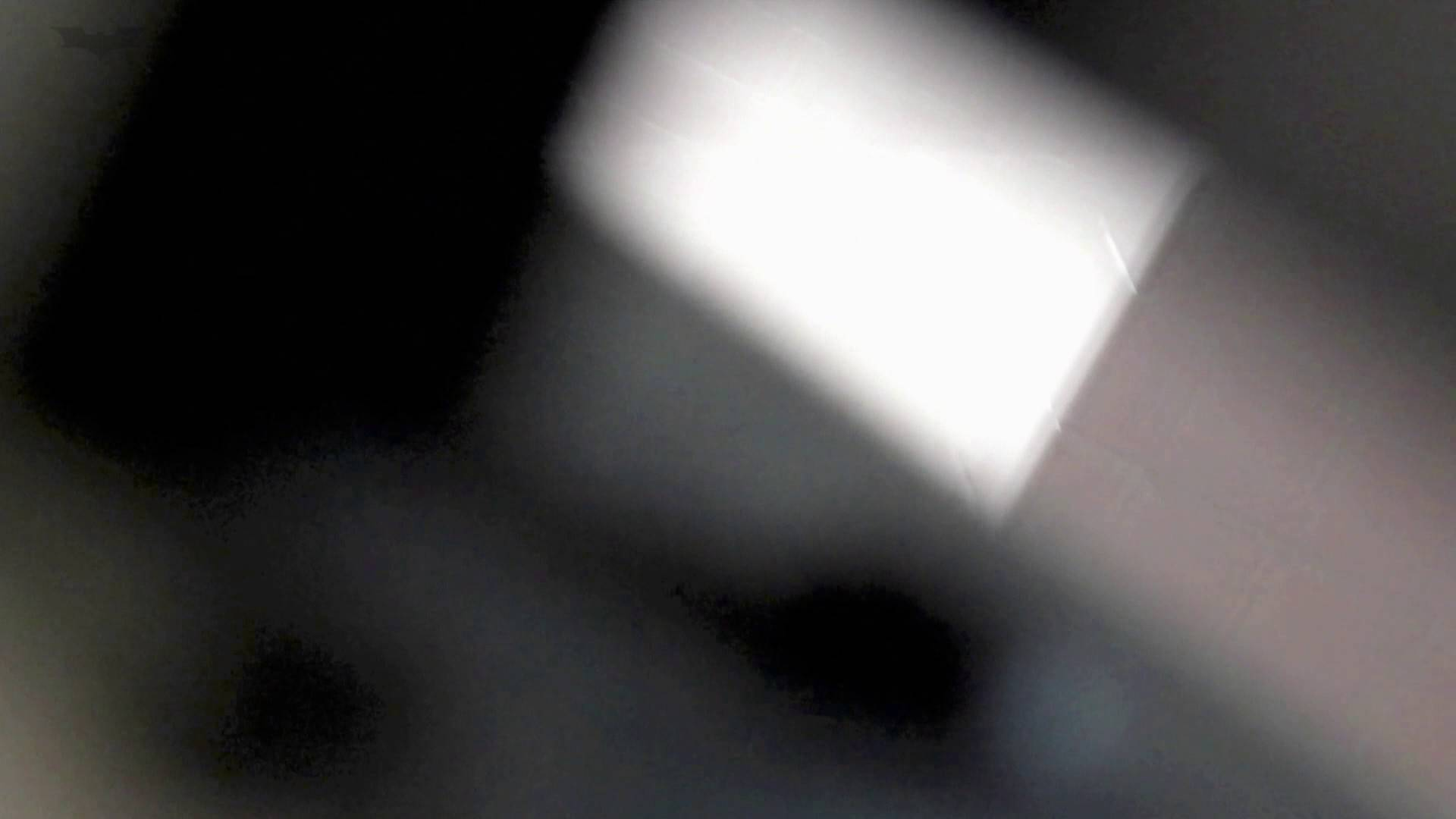 ▲復活限定▲マンコ丸見え!花火大会潜入撮Vol.01夏特番! 花火大会撮りおろし 潜入エロ調査   OL  54連発 53