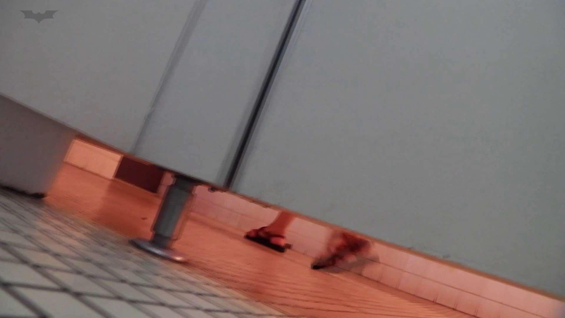 ▲復活限定▲マンコ丸見え!花火大会潜入撮 Vol.03浴衣じゃないケド・・・。 マンコ特集   浴衣  23連発 5