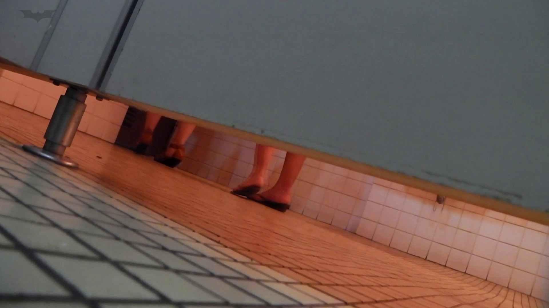 ▲復活限定▲マンコ丸見え!花火大会潜入撮 Vol.03浴衣じゃないケド・・・。 マンコ特集   浴衣  23連発 18