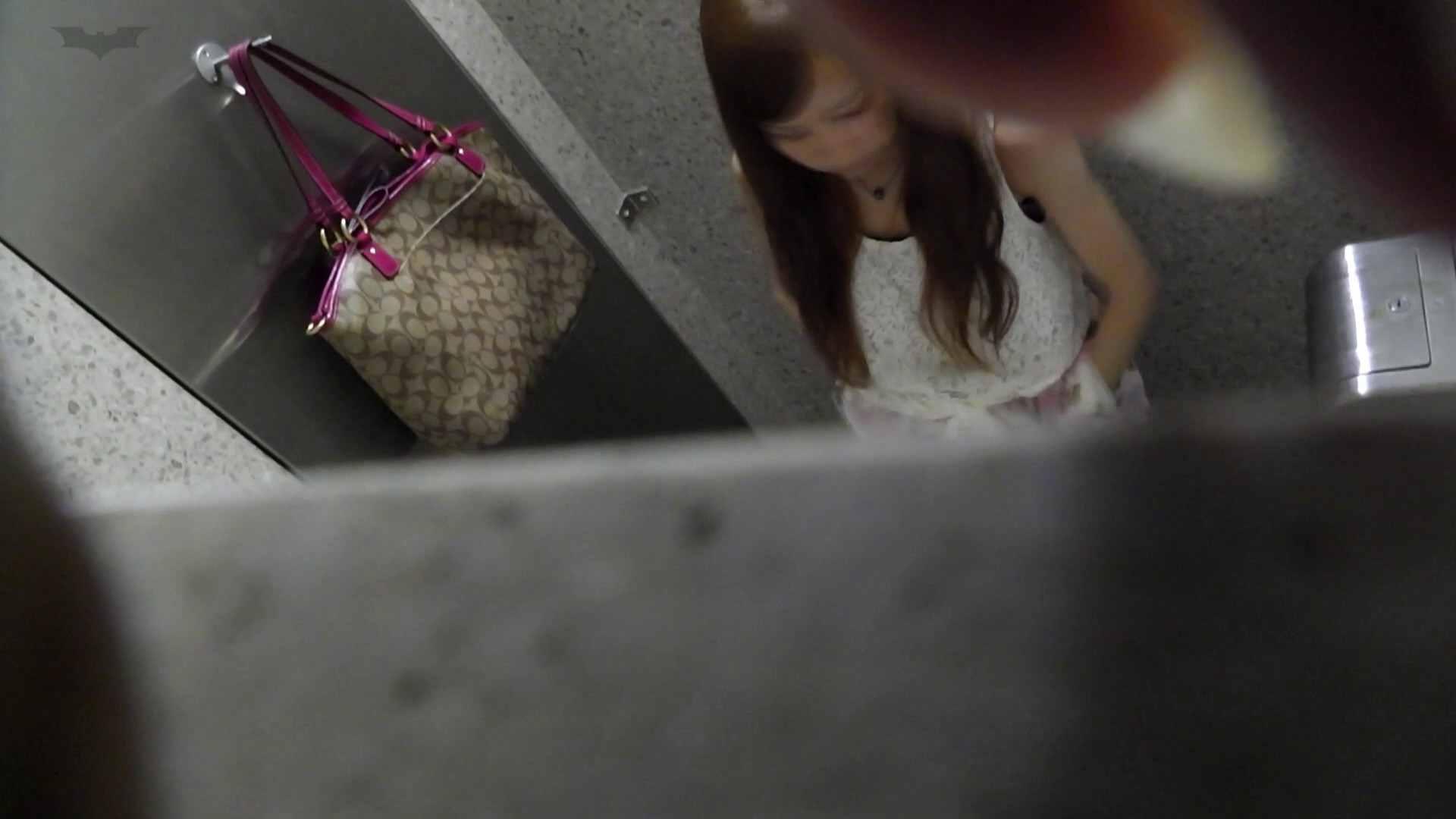 ▲復活限定▲マンコ丸見え!花火大会潜入撮 Vol.03浴衣じゃないケド・・・。 マンコ特集   浴衣  23連発 20