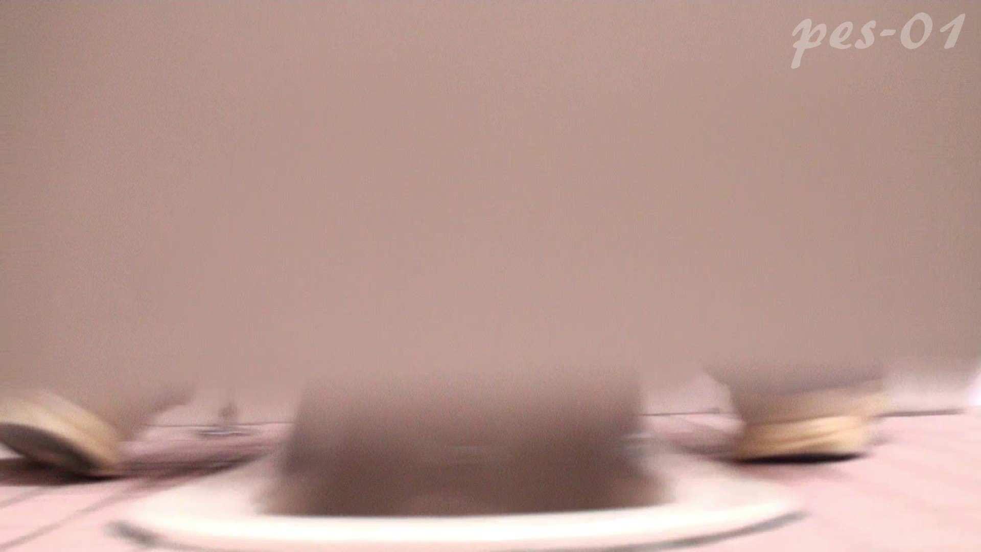 ※100個限定販売 至高下半身盗撮-プレミアム-【体育館編】VOL.1 OL | 体育館  65連発 6