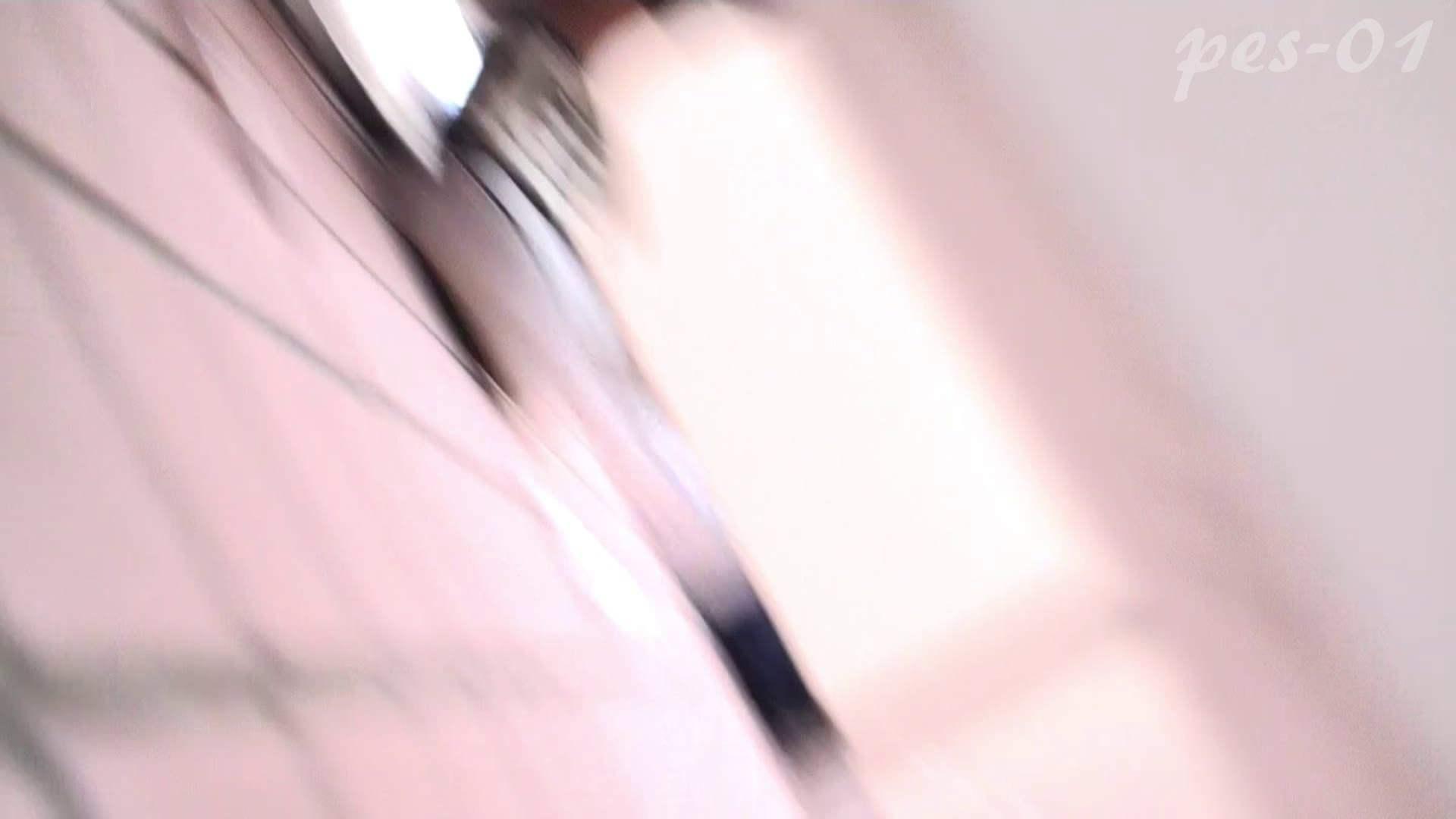 ※100個限定販売 至高下半身盗撮-プレミアム-【体育館編】VOL.1 OL | 体育館  65連発 39