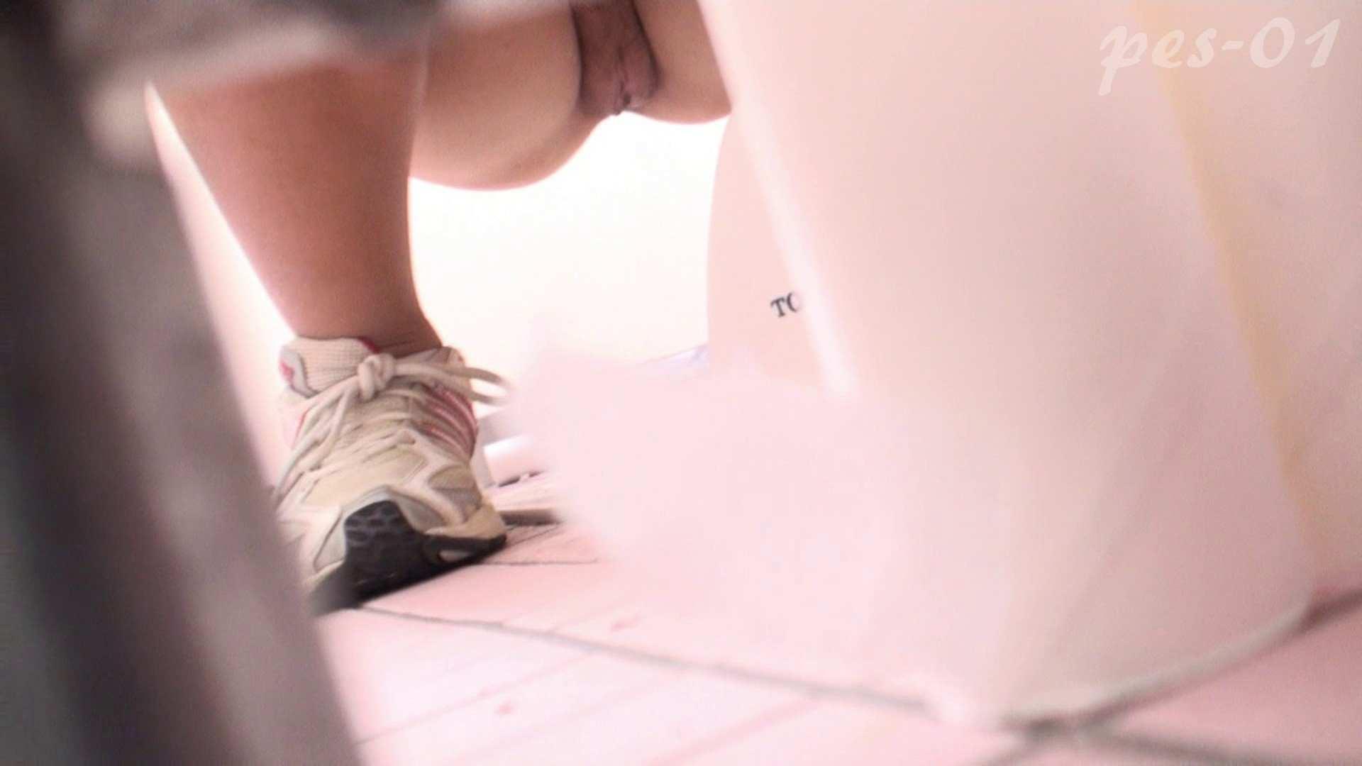 ※100個限定販売 至高下半身盗撮-プレミアム-【体育館編】VOL.1 OL | 体育館  65連発 40