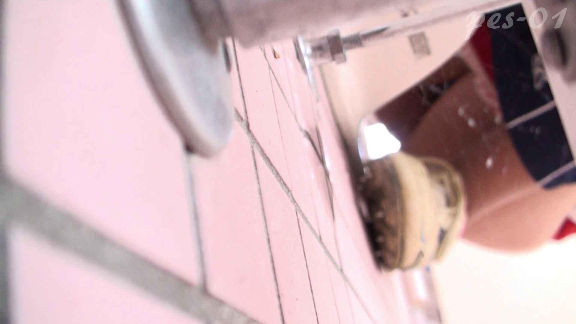 ※100個限定販売 至高下半身盗撮-プレミアム-【体育館編】VOL.1 OL | 体育館  65連発 42