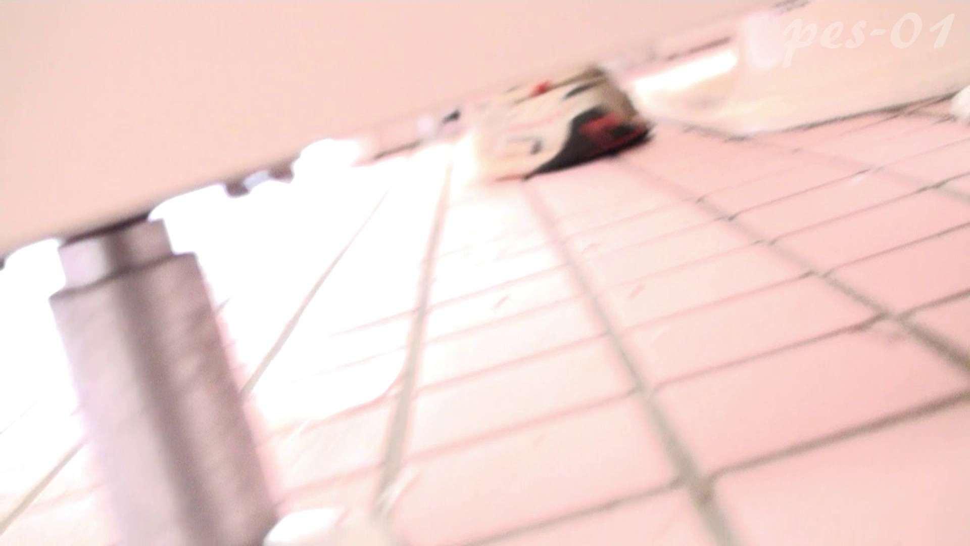 ※100個限定販売 至高下半身盗撮-プレミアム-【体育館編】VOL.1 OL | 体育館  65連発 47