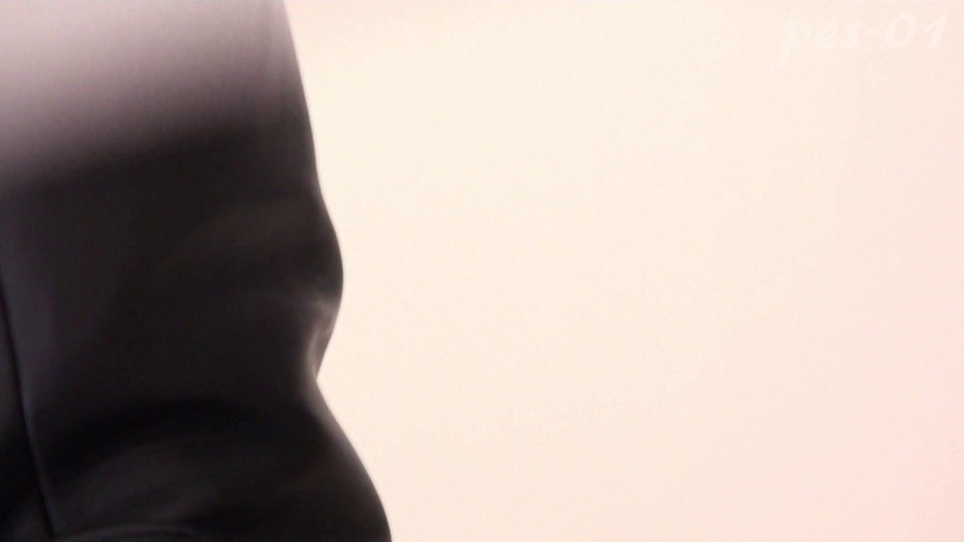 ※100個限定販売 至高下半身盗撮-プレミアム-【体育館編】VOL.1 OL | 体育館  65連発 53