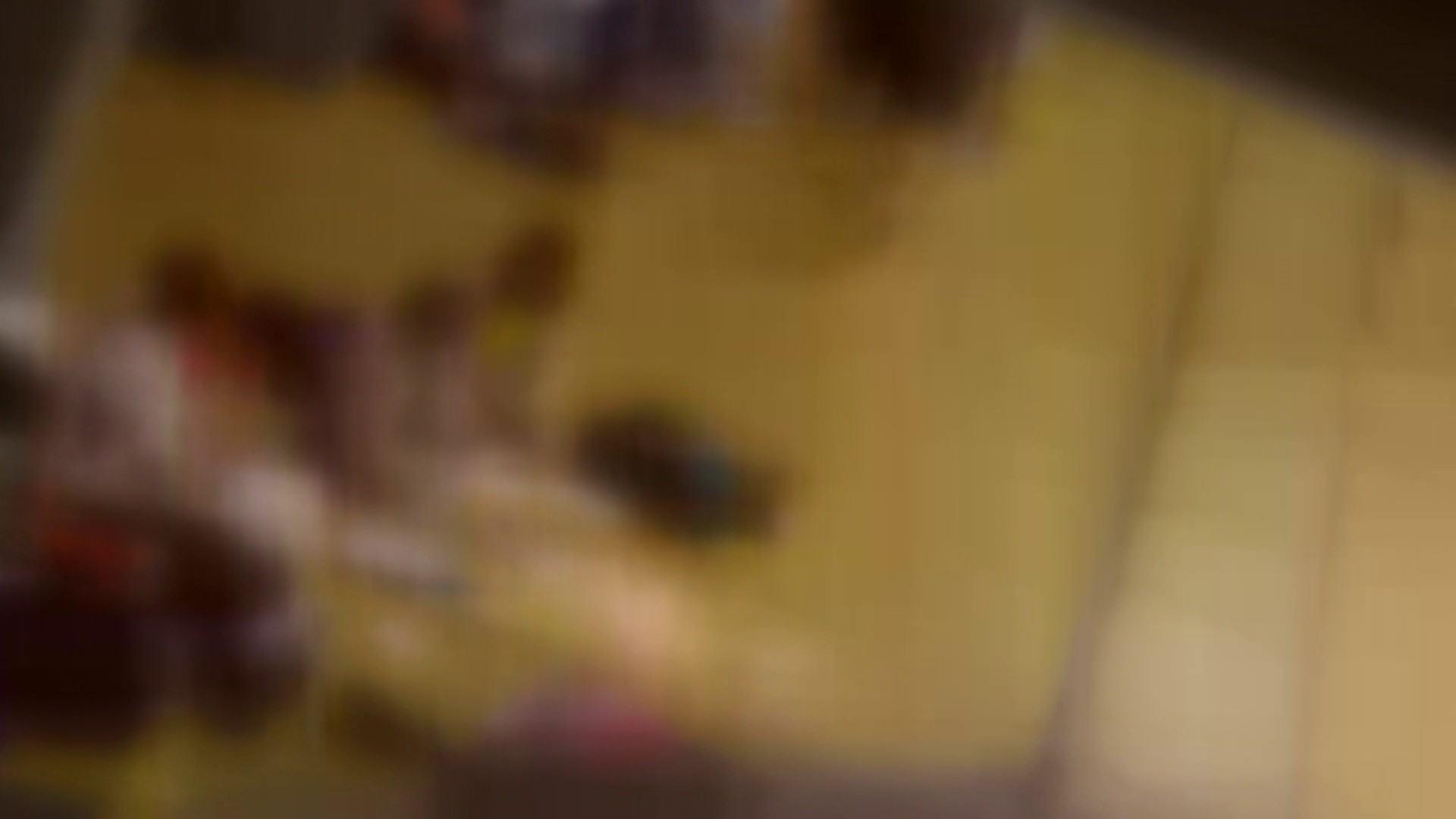【期間・個数限定配信】 マンコ丸見え!第三体育館潜入撮File001 期間限定   マンコ特集  77連発 20