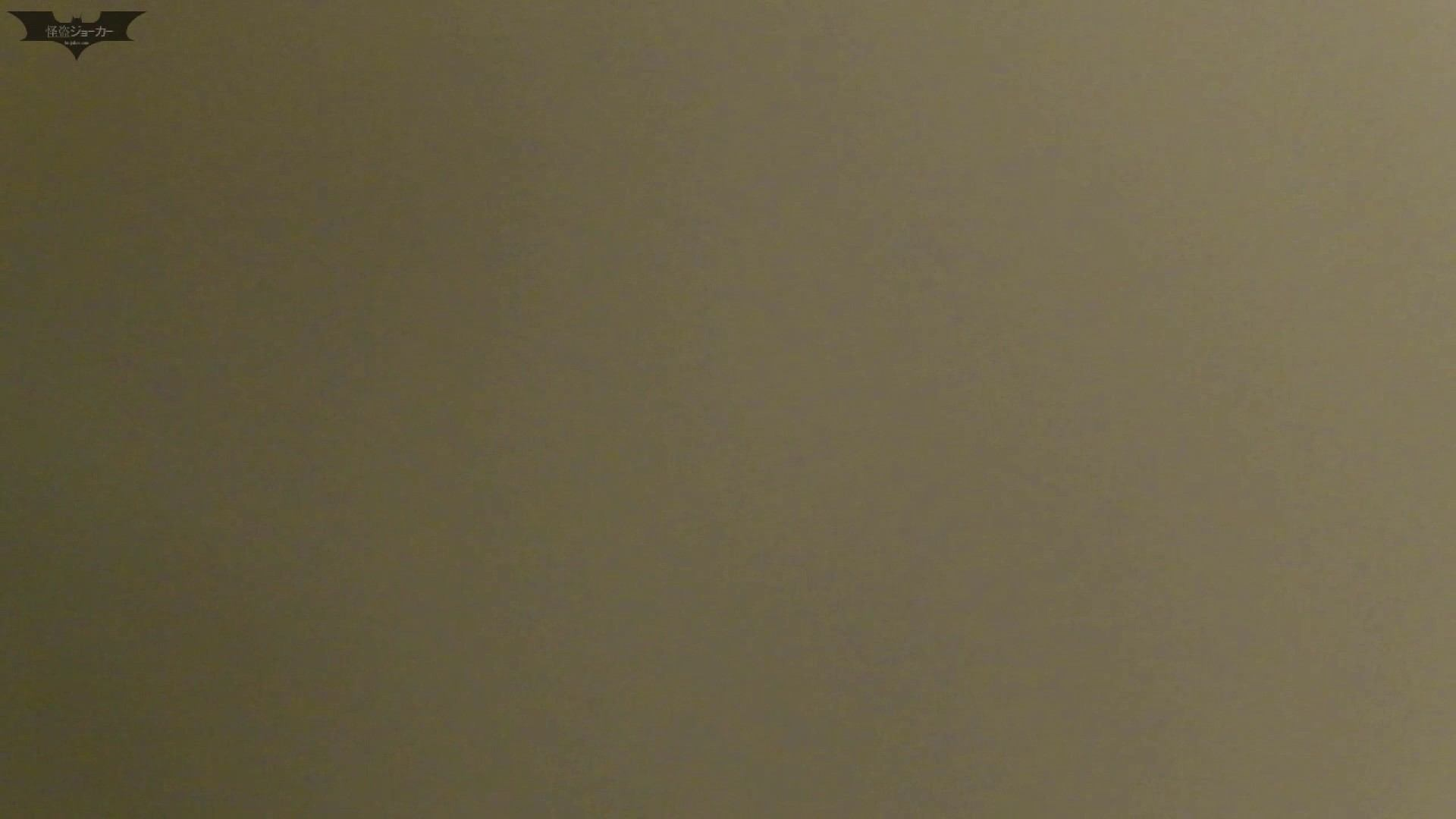 【期間・個数限定配信】 マンコ丸見え!第三体育館潜入撮File001 期間限定   マンコ特集  77連発 26