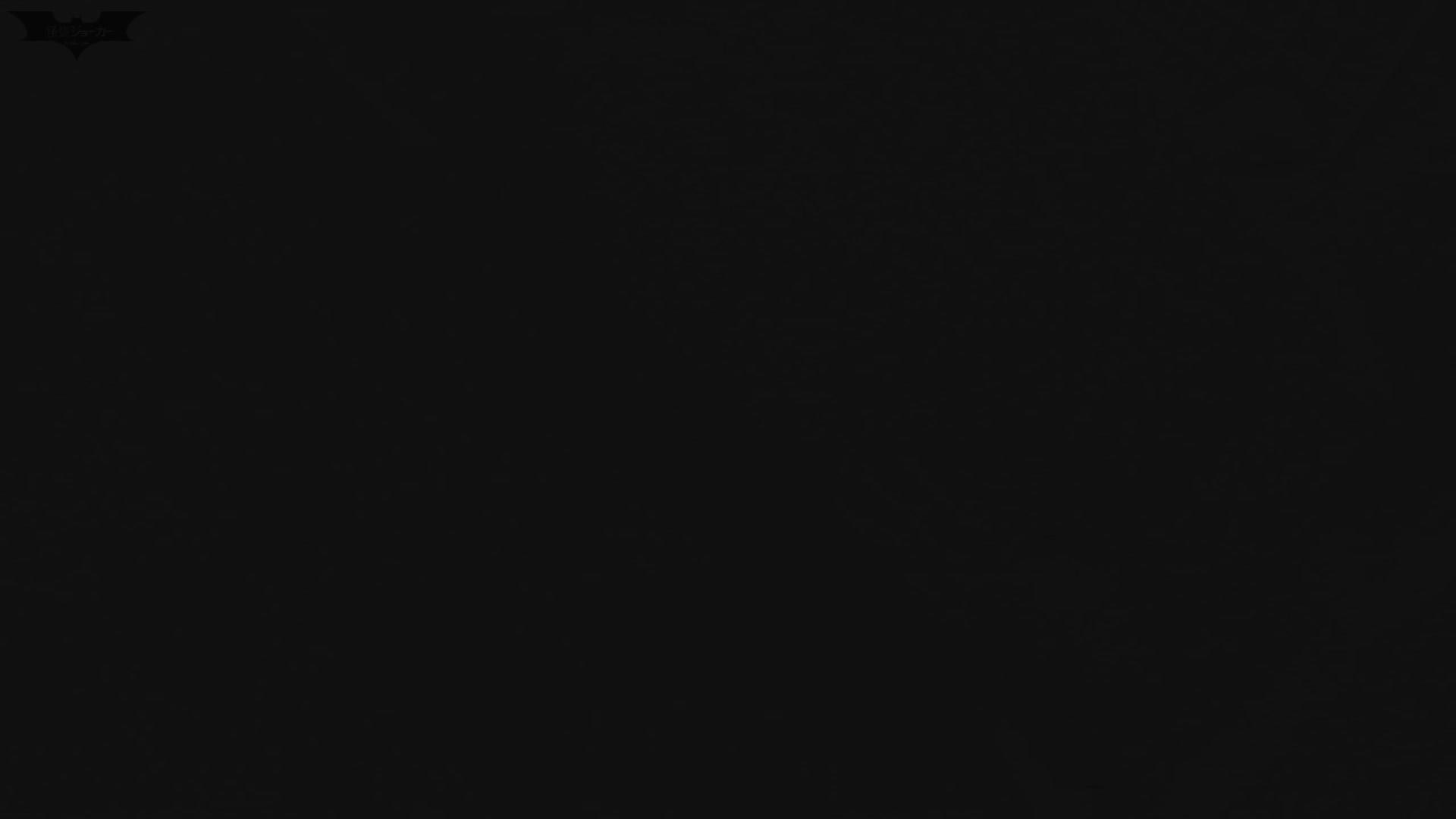 【期間・個数限定配信】 マンコ丸見え!第三体育館潜入撮File001 期間限定   マンコ特集  77連発 48