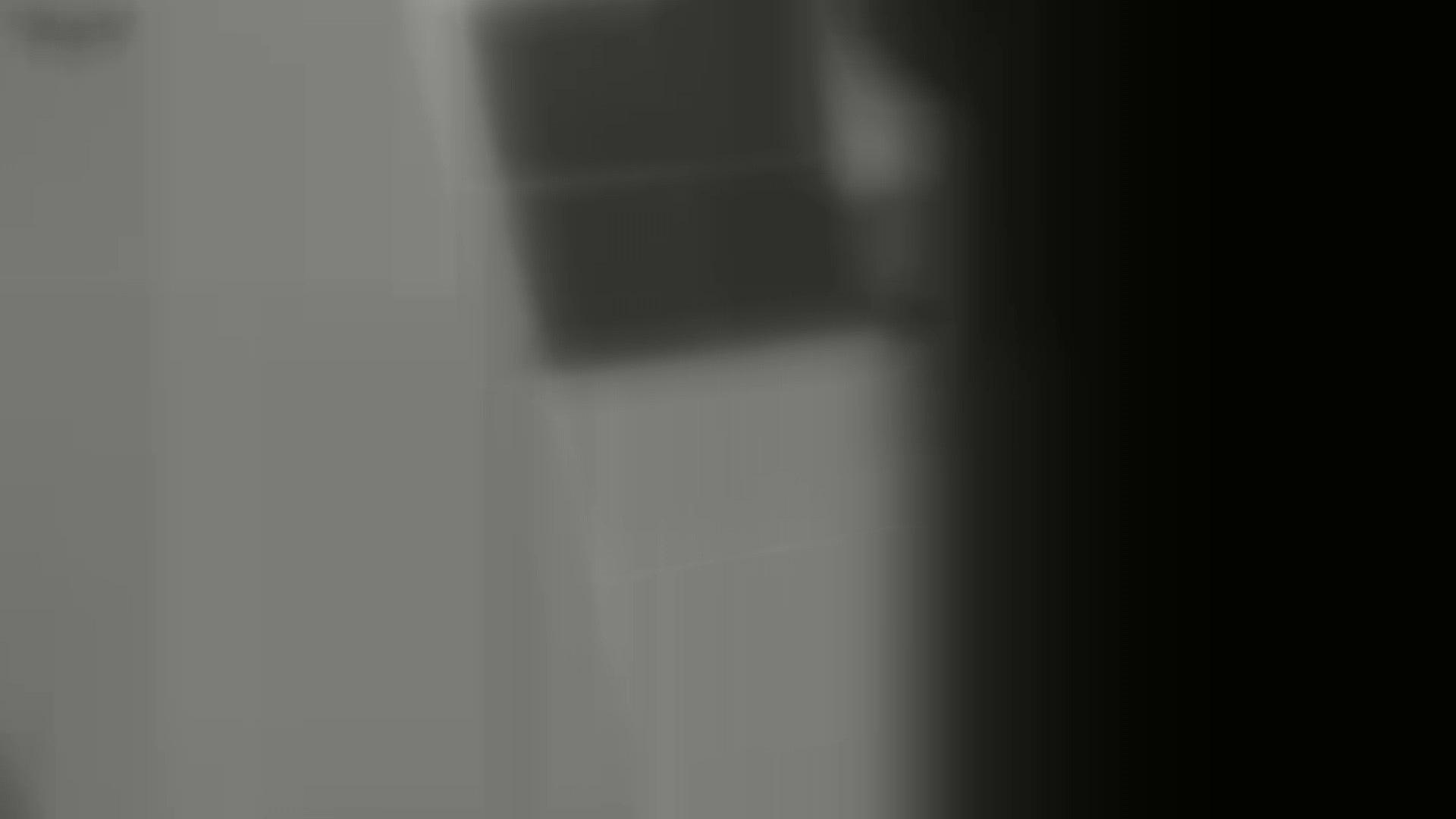 【期間・個数限定配信】 マンコ丸見え!第三体育館潜入撮File001 期間限定   マンコ特集  77連発 49