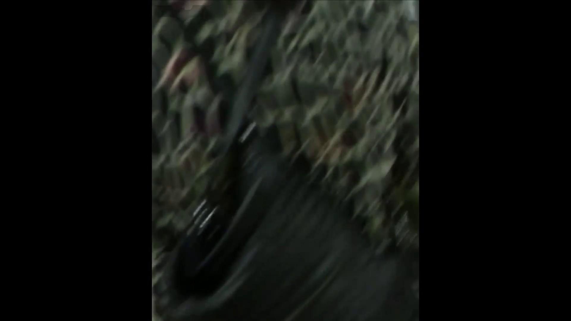 盗撮列車 Vol.14 お嬢様のバックプリントパンツ パンツ | 盗撮エロすぎ  99連発 22