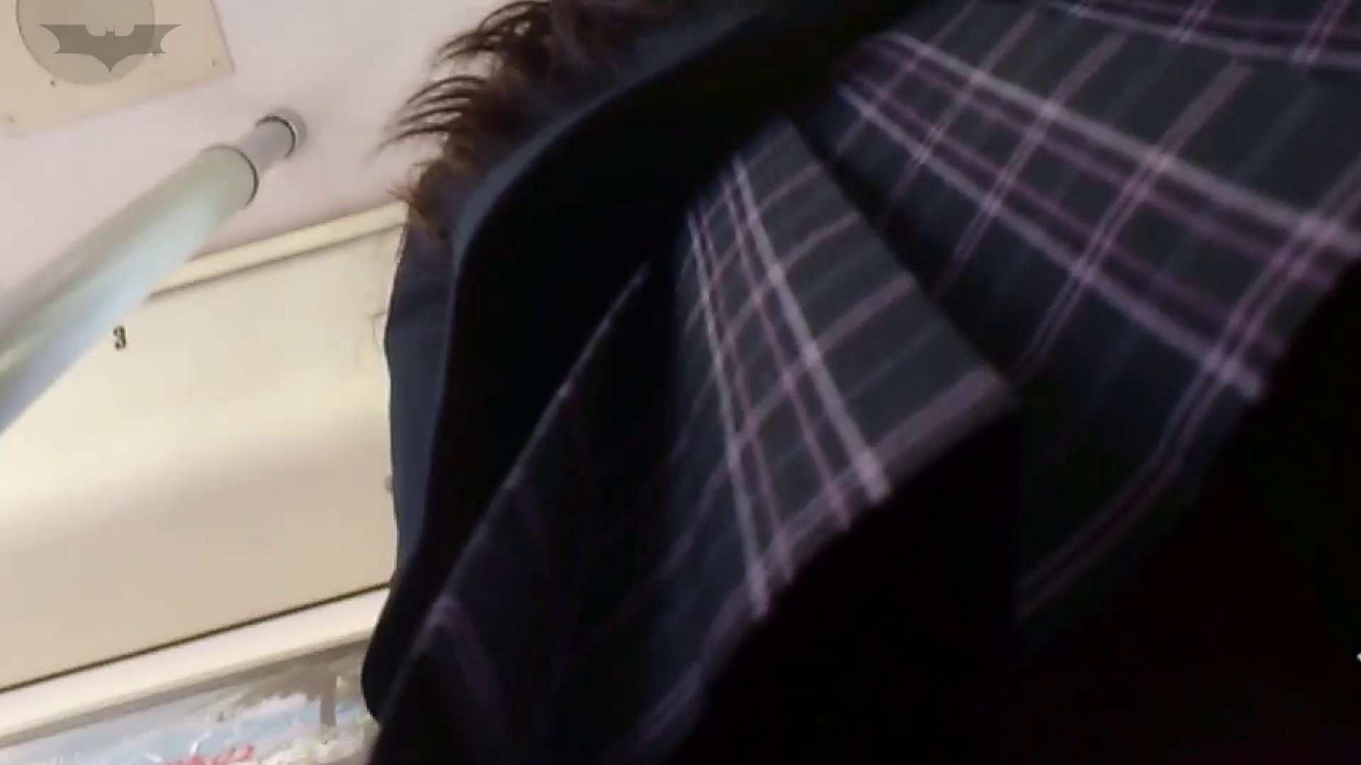 盗撮列車 Vol.14 お嬢様のバックプリントパンツ パンツ | 盗撮エロすぎ  99連発 36