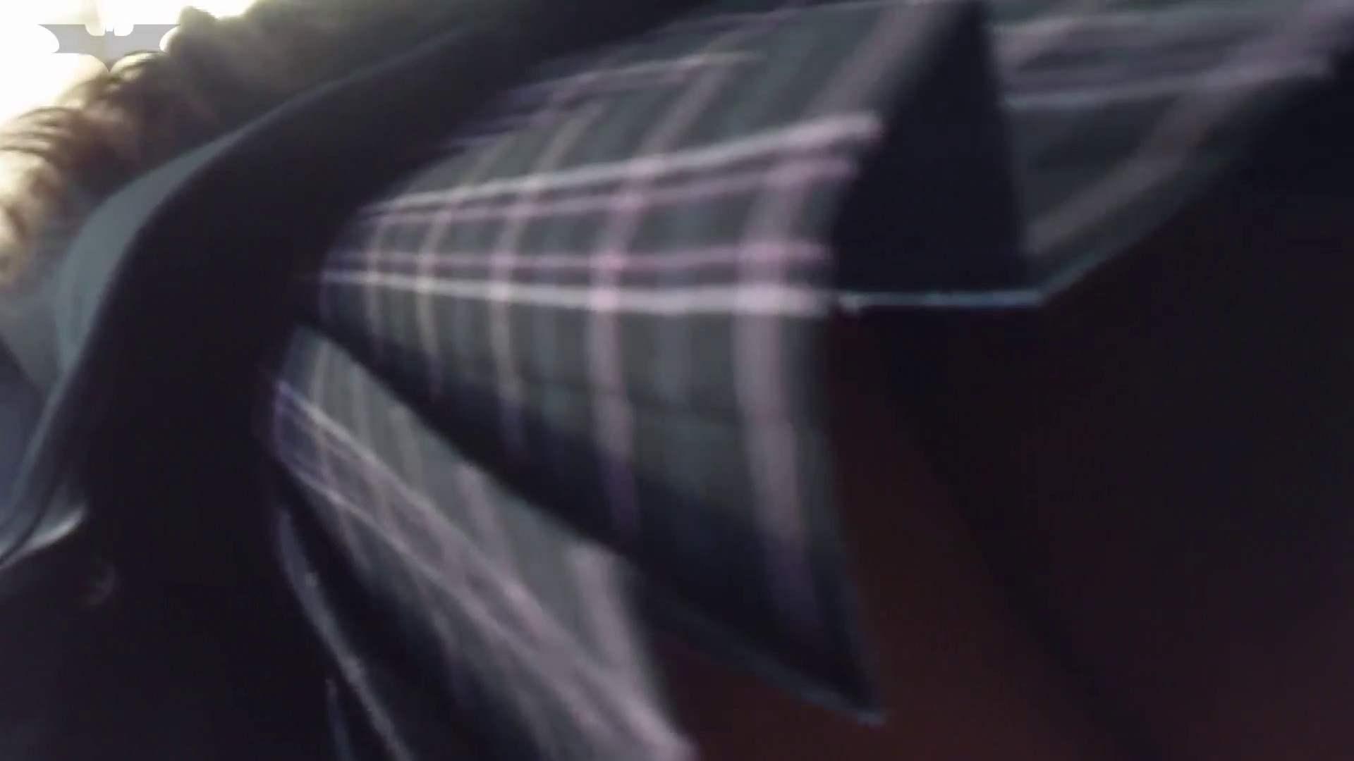 盗撮列車 Vol.14 お嬢様のバックプリントパンツ パンツ | 盗撮エロすぎ  99連発 59