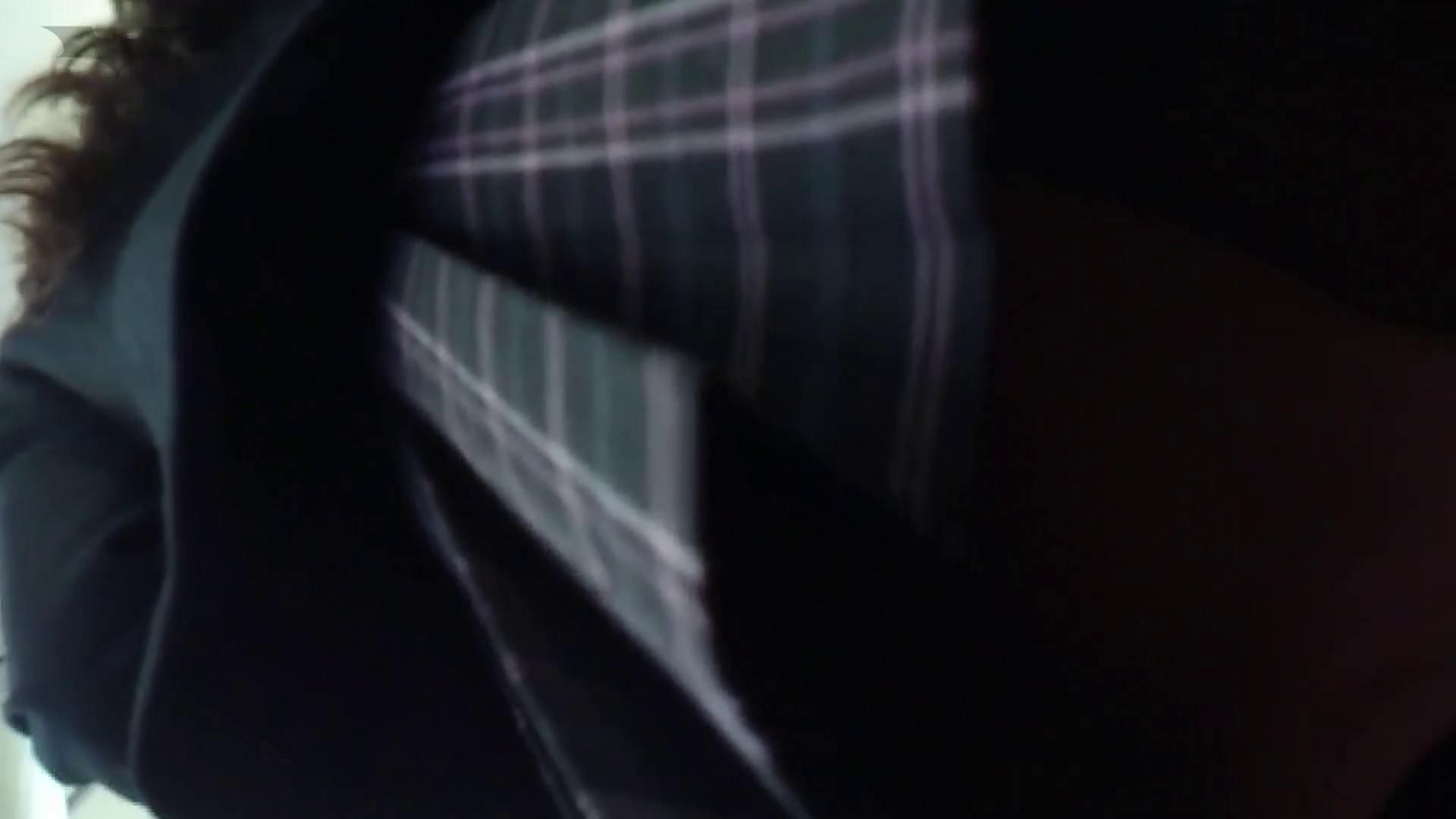 盗撮列車 Vol.14 お嬢様のバックプリントパンツ パンツ | 盗撮エロすぎ  99連発 85
