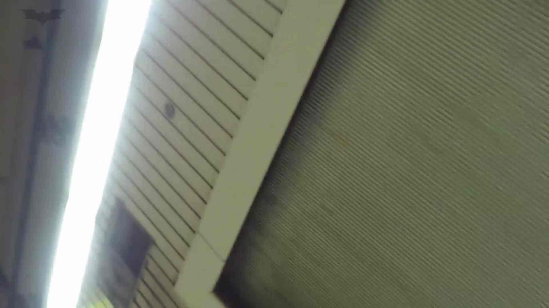 盗撮列車 Vol.55 黄色の爽やかなスカートが大好きです。 盗撮エロすぎ | OL  38連発 13