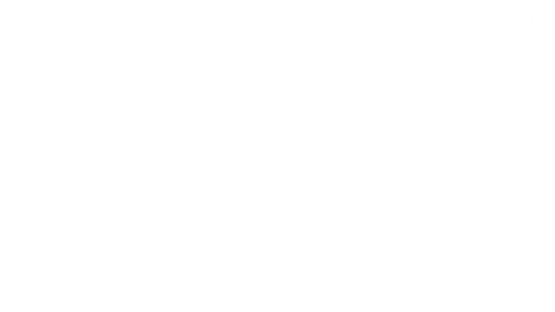 ▲復活限定▲ハイビジョン 盗神伝 Vol.5 期間限定 | OL  48連発 14