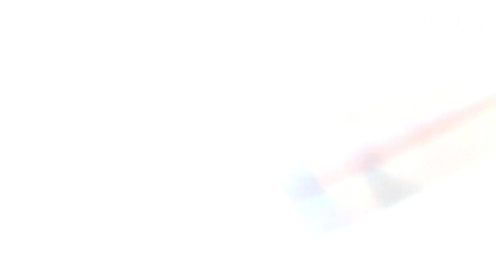 ▲復活限定▲ハイビジョン 盗神伝 Vol.5 期間限定 | OL  48連発 35