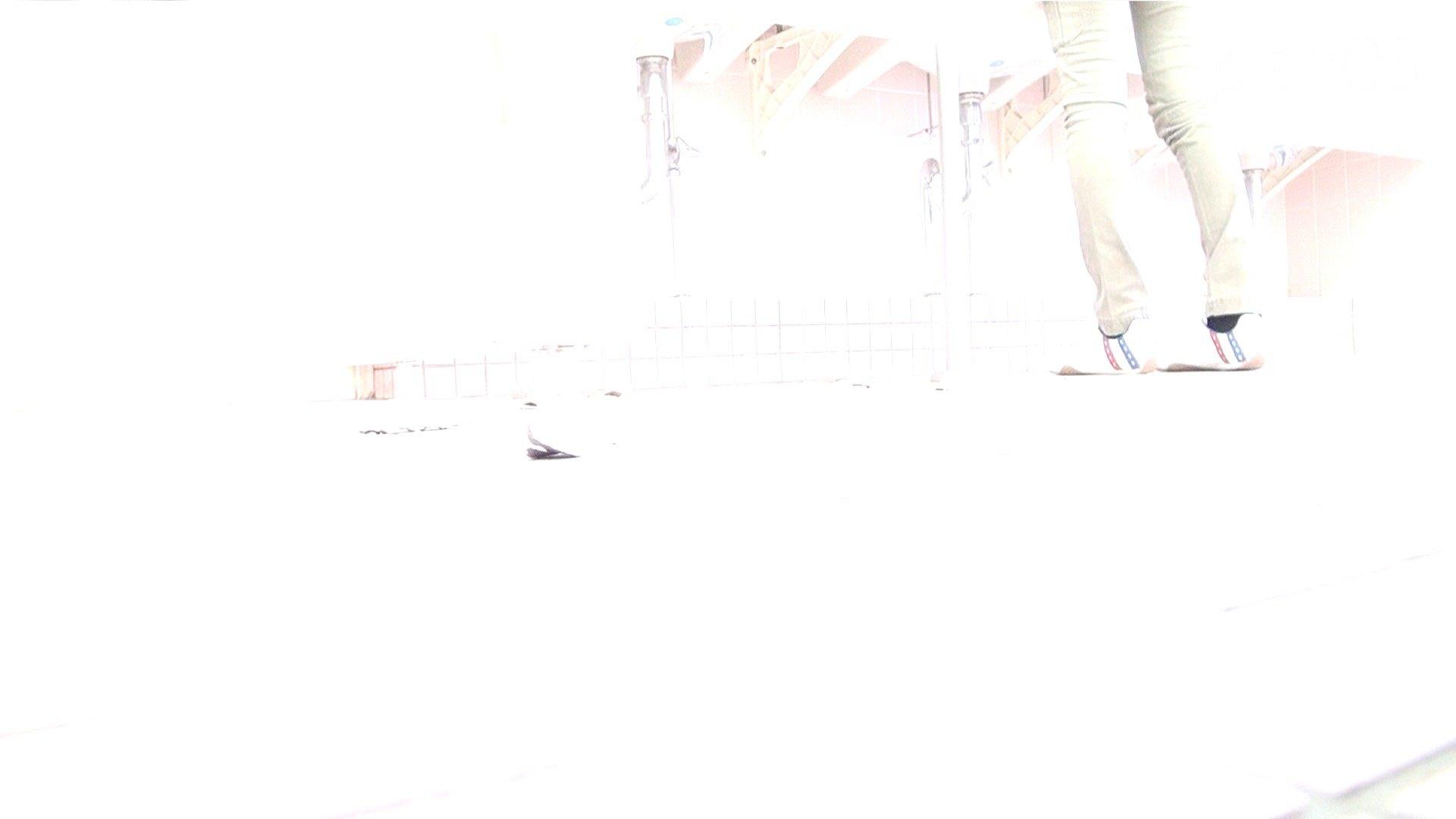 盗撮おまんこ|▲復活限定▲ハイビジョン 盗神伝 Vol.5|怪盗ジョーカー
