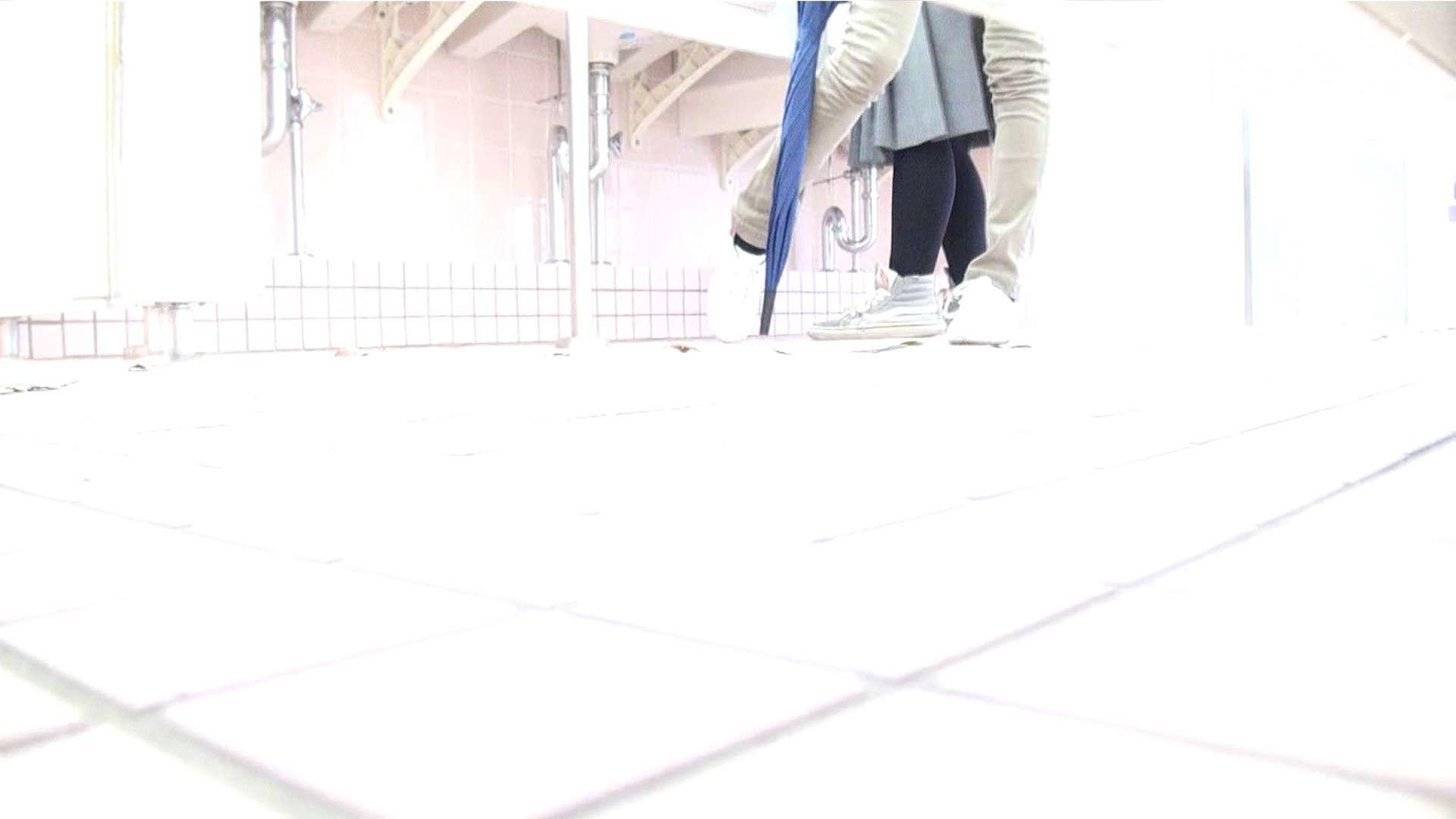 ▲復活限定▲ハイビジョン 盗神伝 Vol.6 OL   期間限定  43連発 9