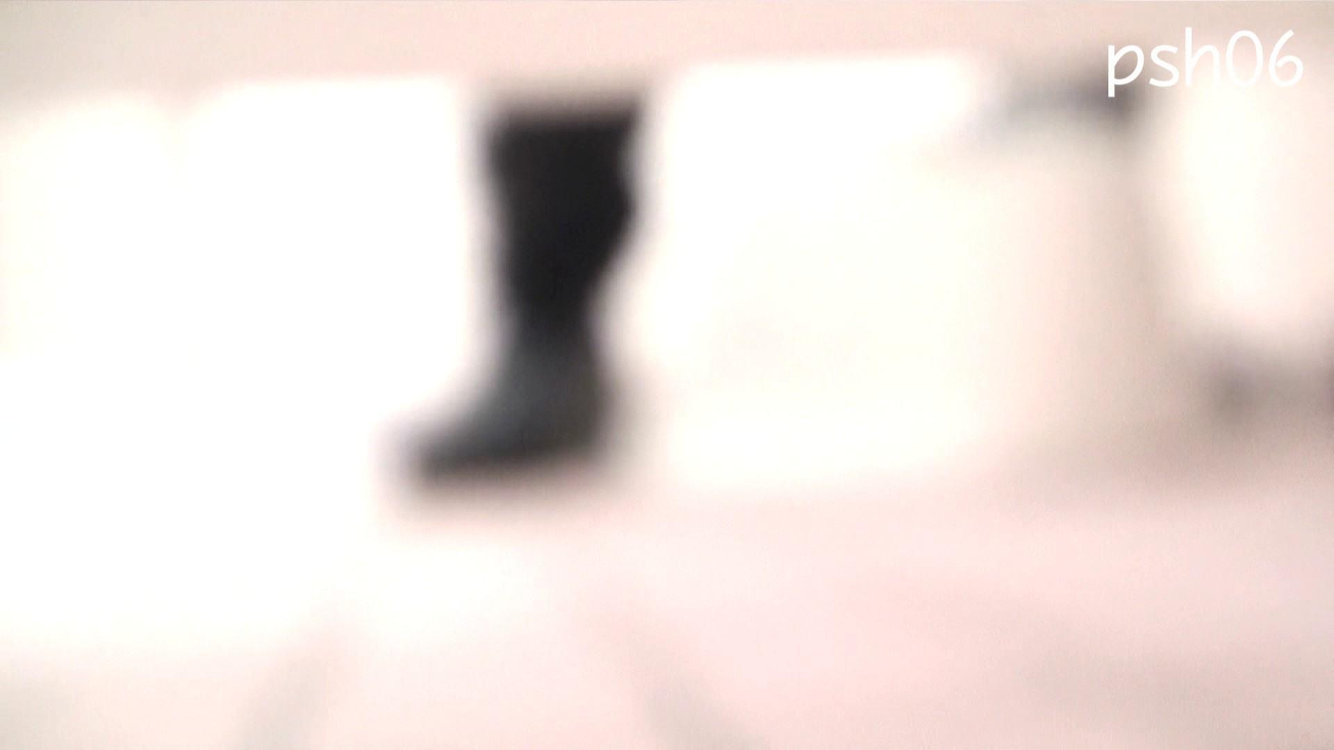 ▲復活限定▲ハイビジョン 盗神伝 Vol.6 OL   期間限定  43連発 11