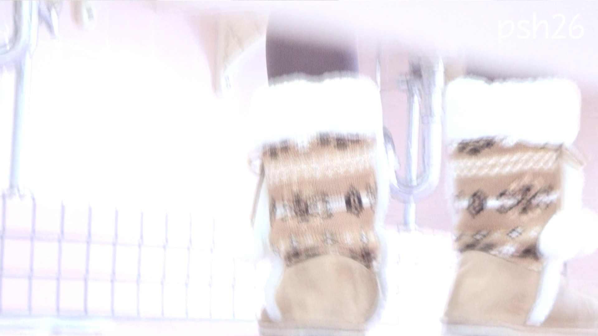 ▲復活限定▲ハイビジョン 盗神伝 Vol.26 盗撮エロすぎ | 洗面所着替え  80連発 21