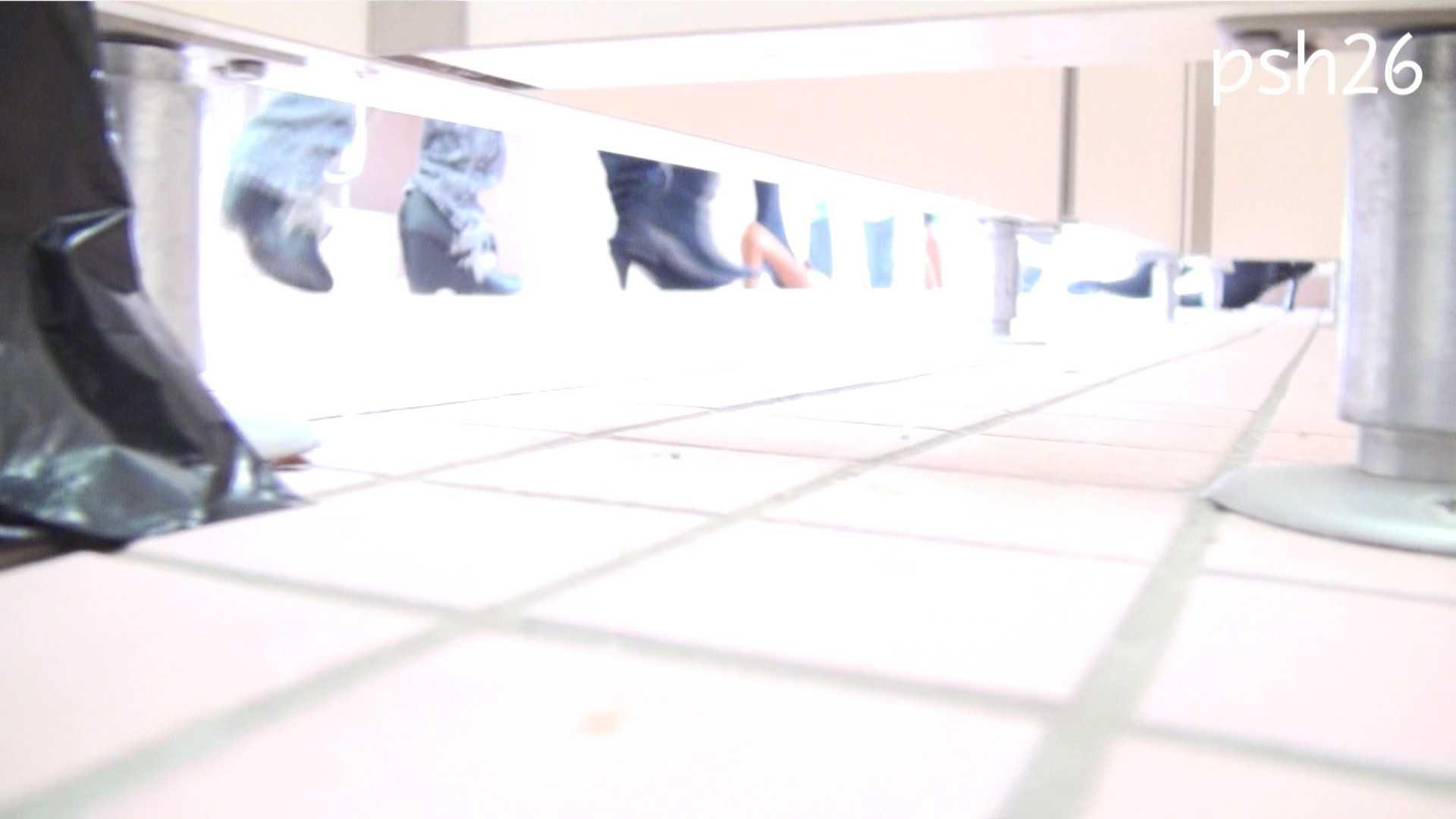 ▲復活限定▲ハイビジョン 盗神伝 Vol.26 盗撮エロすぎ | 洗面所着替え  80連発 28