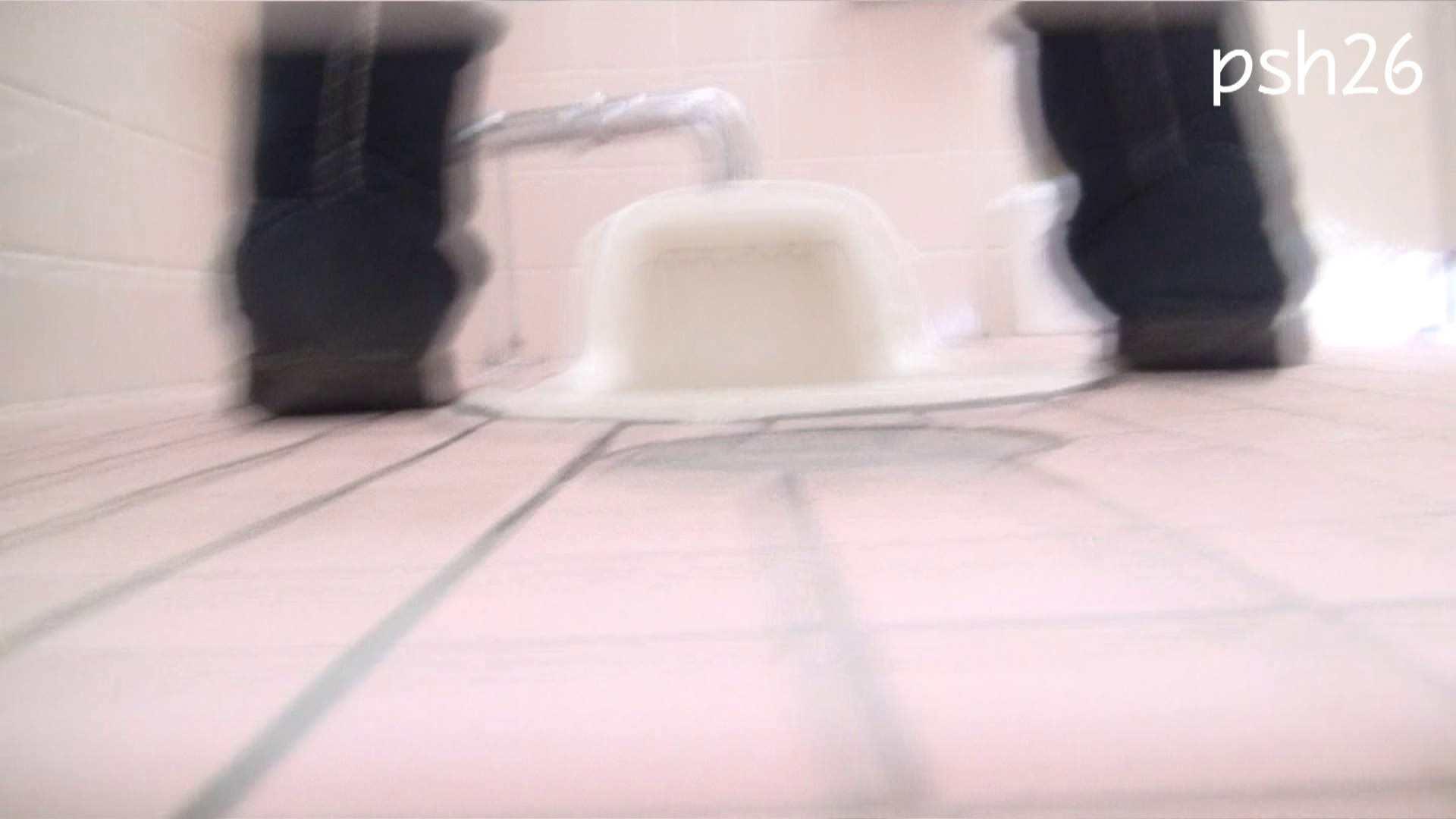 ▲復活限定▲ハイビジョン 盗神伝 Vol.26 盗撮エロすぎ | 洗面所着替え  80連発 29