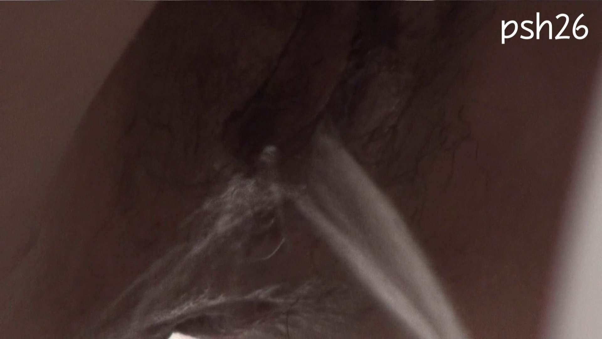 ▲復活限定▲ハイビジョン 盗神伝 Vol.26 盗撮エロすぎ | 洗面所着替え  80連発 41
