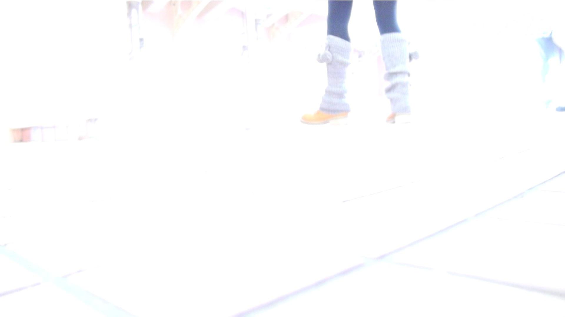 ▲復活限定▲ハイビジョン 盗神伝 Vol.26 盗撮エロすぎ | 洗面所着替え  80連発 51