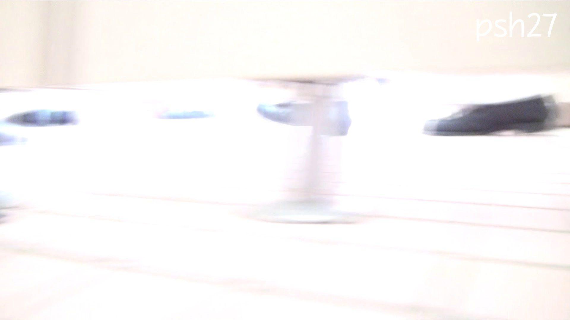 ▲復活限定▲ハイビジョン 盗神伝 Vol.27 盗撮エロすぎ | OL  37連発 19
