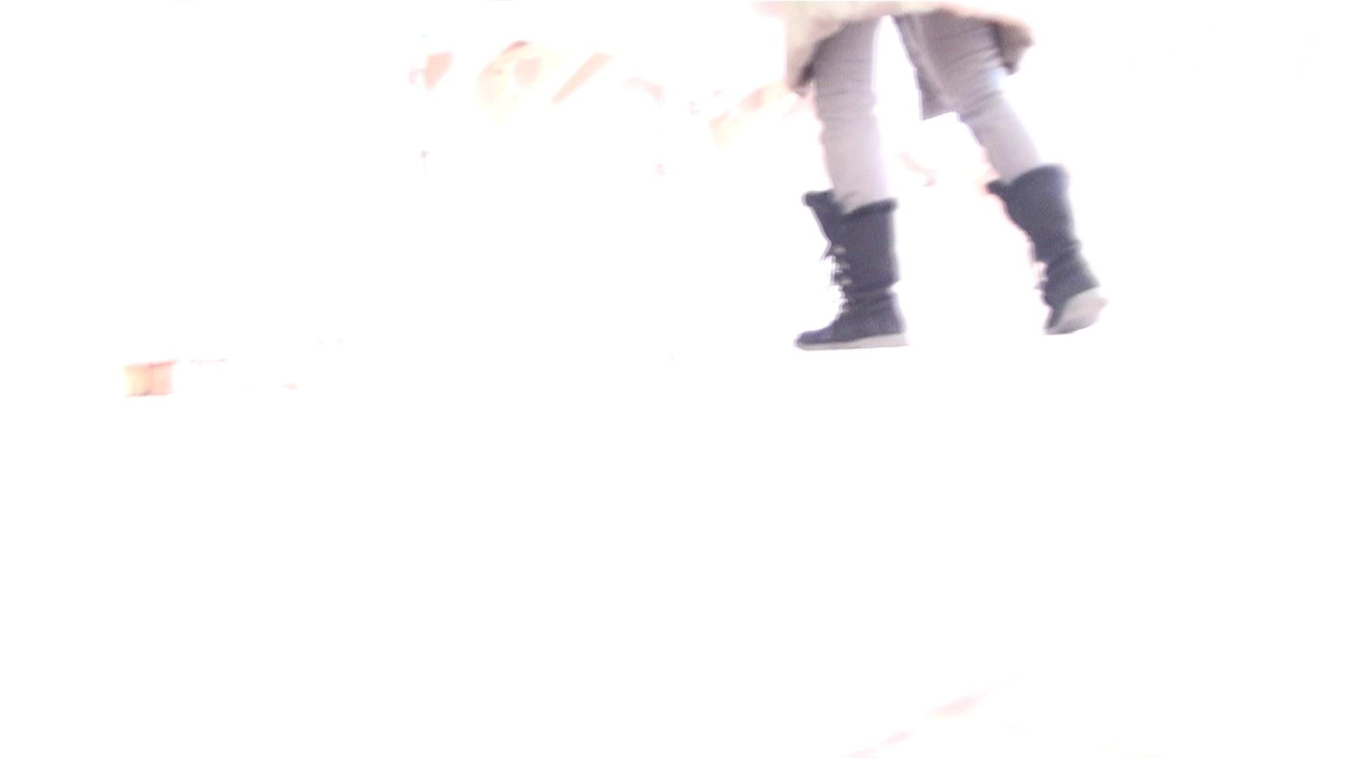 ▲復活限定▲ハイビジョン 盗神伝 Vol.27 盗撮エロすぎ | OL  37連発 34