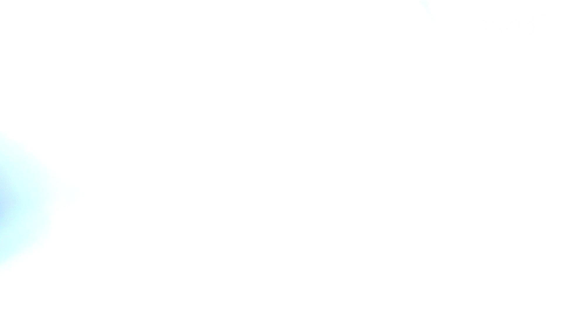 ▲復活限定▲ハイビジョン 盗神伝 Vol.31 OL | 0  25連発 2