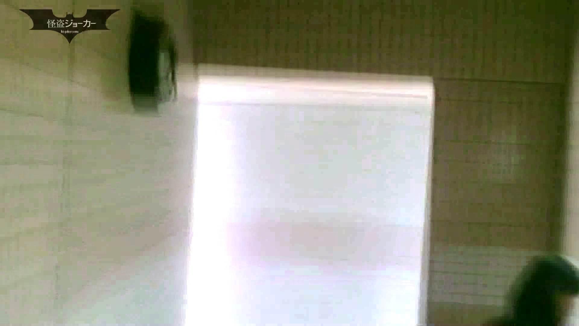 夏の思い出浜辺トイレ盗撮Vol.02 盗撮エロすぎ | 和式  27連発 5