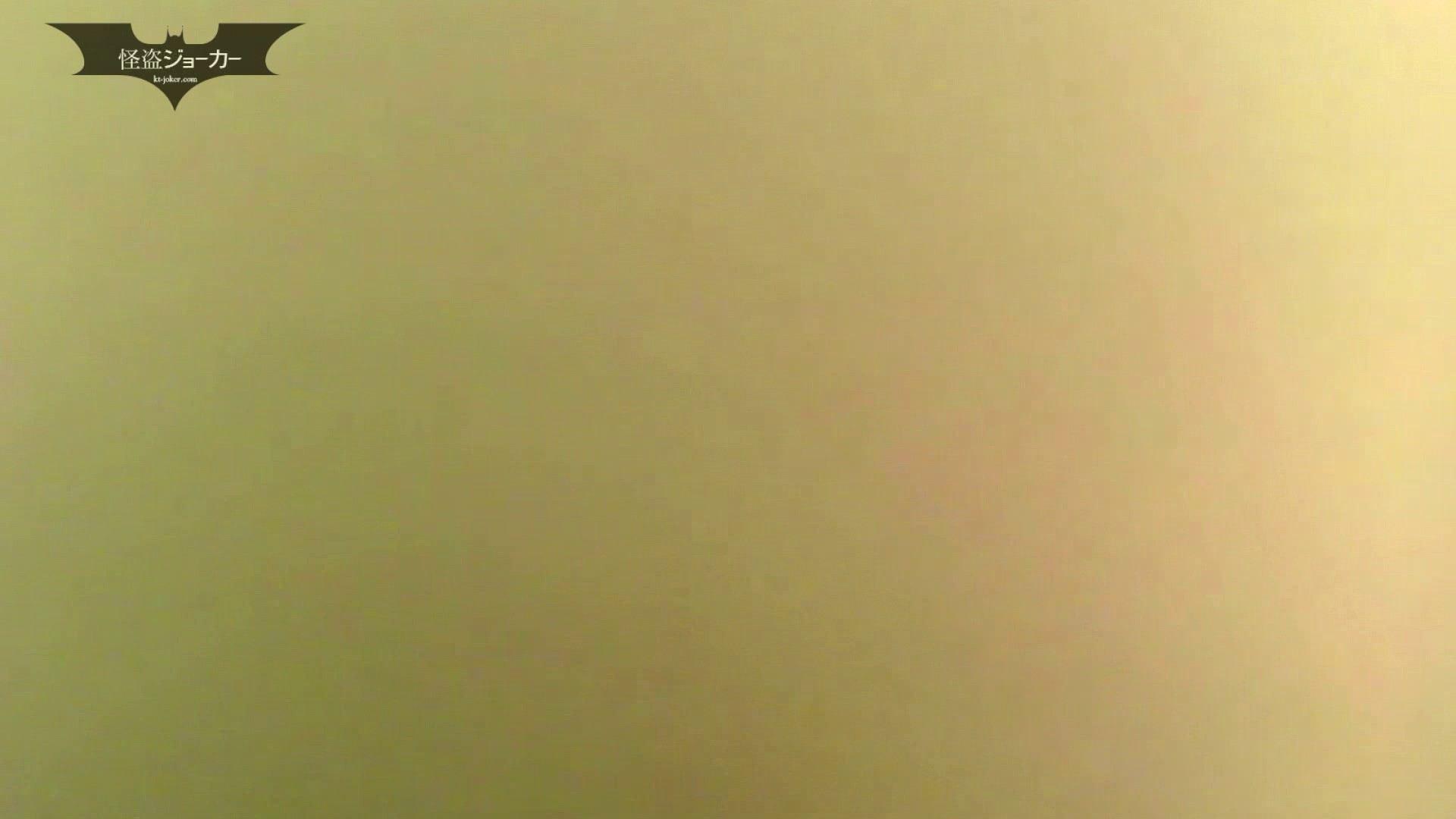 夏の思い出浜辺トイレ盗撮Vol.04 潜入エロ調査   トイレ中  90連発 17