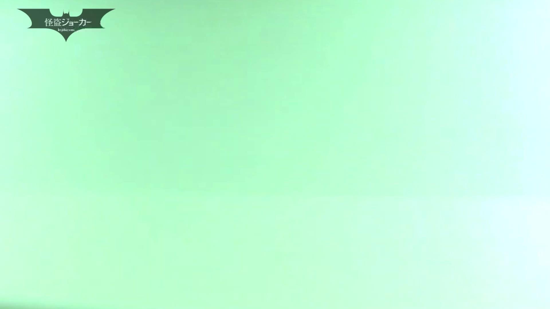 夏の思い出浜辺トイレ盗撮Vol.04 潜入エロ調査   トイレ中  90連発 36