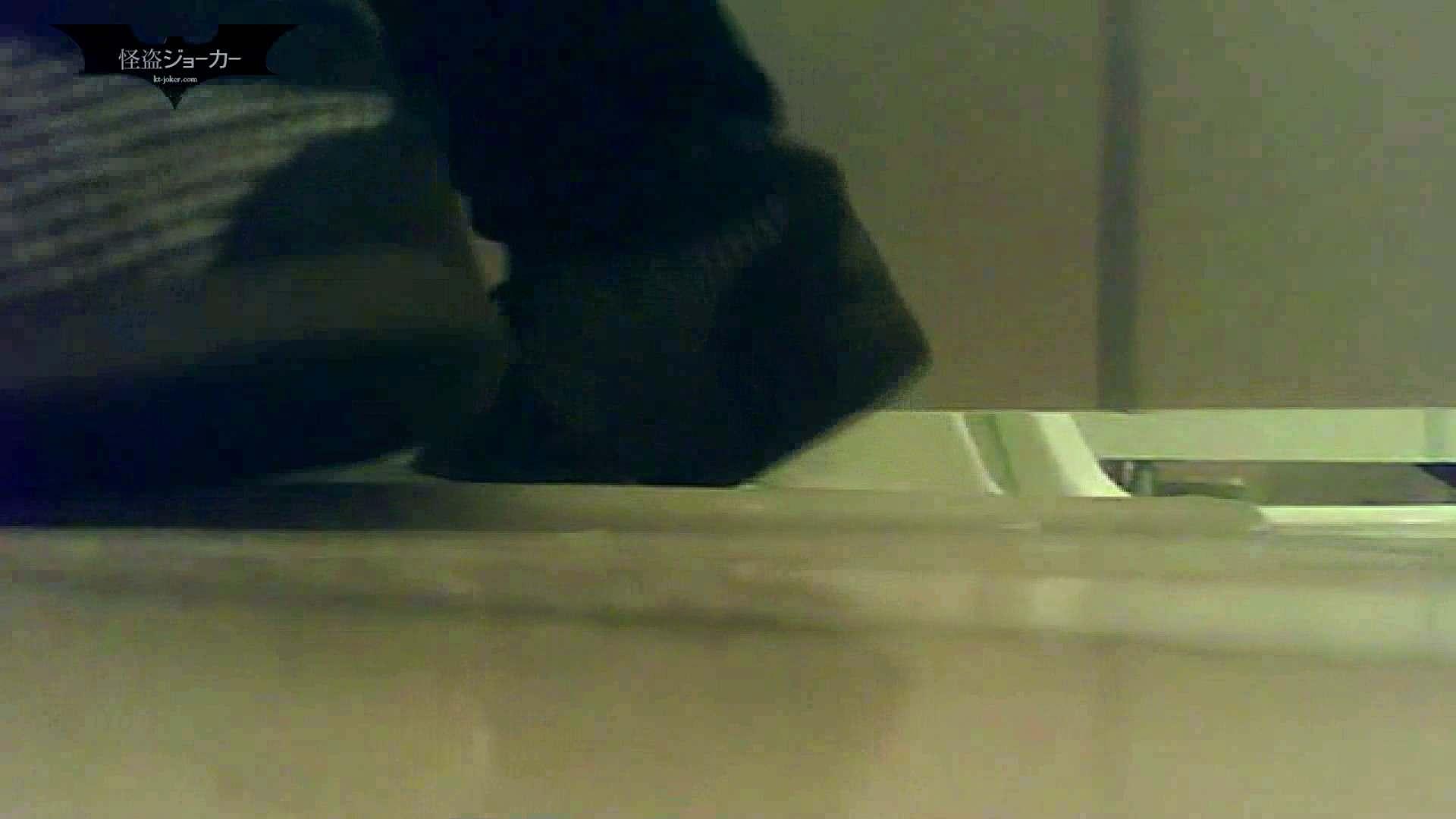 夏の思い出浜辺トイレ盗撮Vol.04 潜入エロ調査   トイレ中  90連発 45