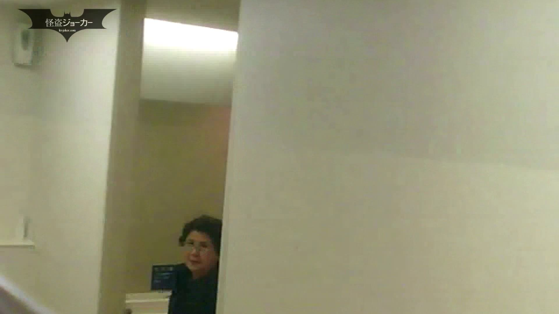 夏の思い出浜辺トイレ盗撮Vol.04 潜入エロ調査   トイレ中  90連発 69