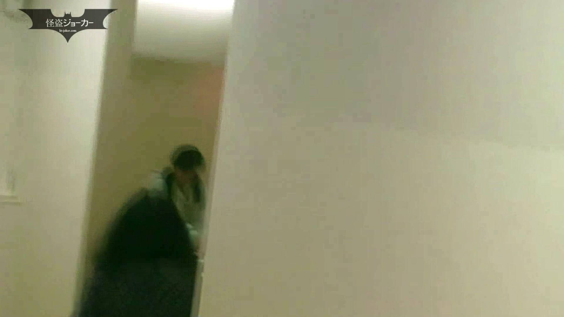 夏の思い出浜辺トイレ盗撮Vol.04 潜入エロ調査   トイレ中  90連発 73