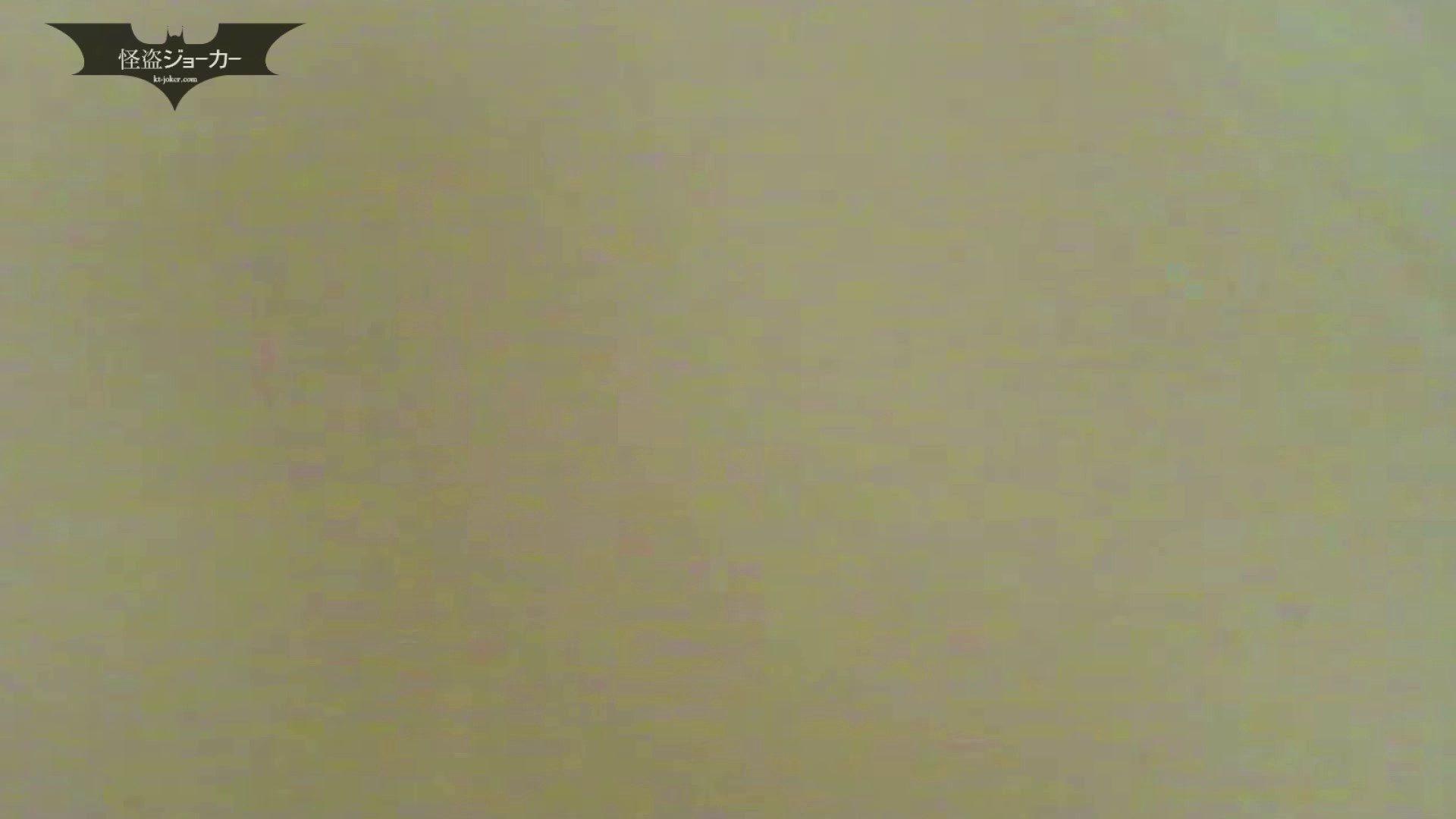 夏の思い出浜辺トイレ盗撮Vol.06 盗撮エロすぎ | 潜入エロ調査  23連発 6