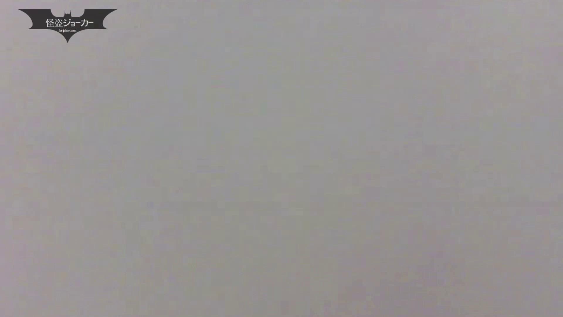 夏の思い出浜辺トイレ盗撮Vol.06 盗撮エロすぎ | 潜入エロ調査  23連発 11