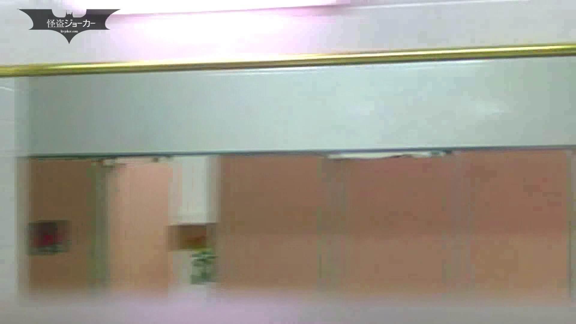 夏の思い出浜辺トイレ盗撮Vol.06 盗撮エロすぎ | 潜入エロ調査  23連発 12