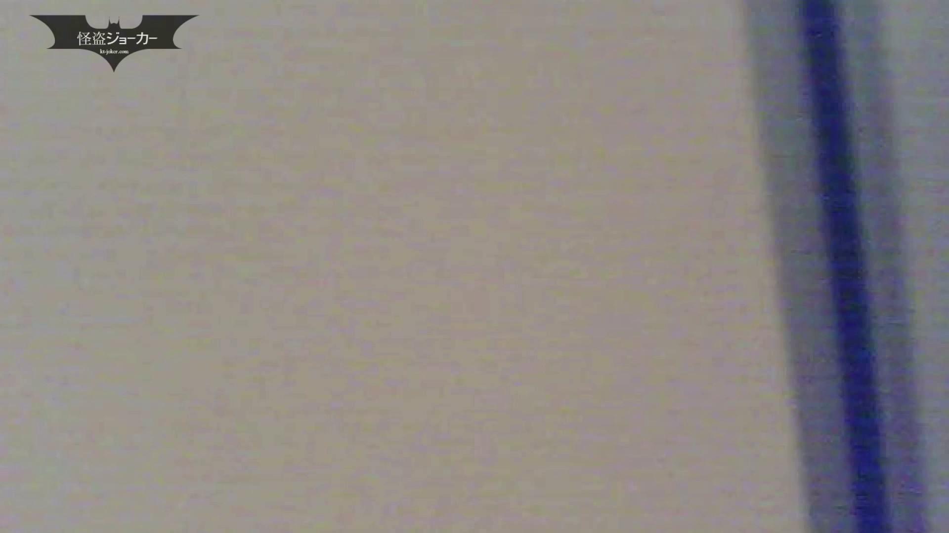 夏の思い出浜辺トイレ盗撮Vol.10 OL | 和式  76連発 50