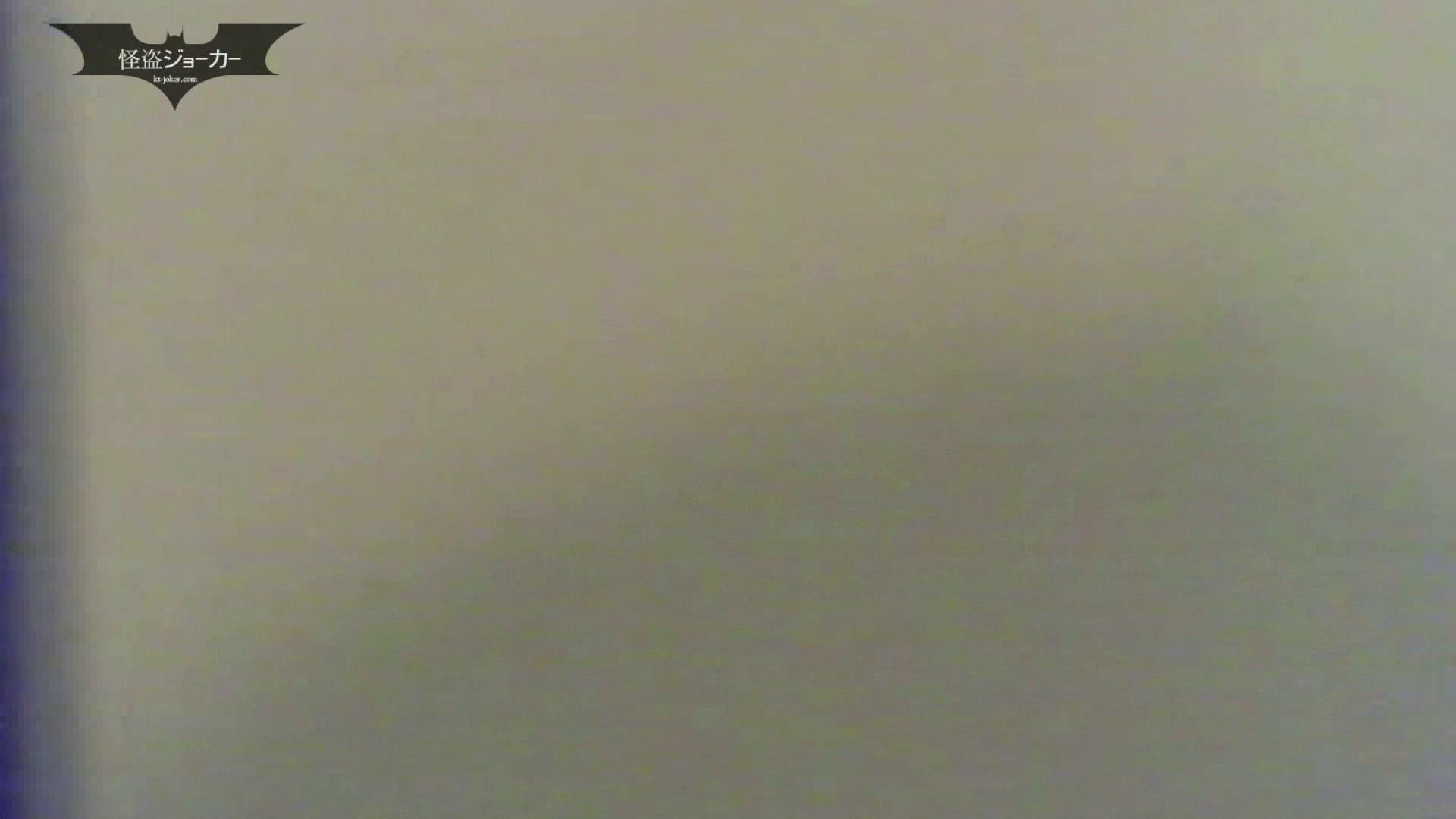 夏の思い出浜辺トイレ盗撮Vol.10 OL | 和式  76連発 51