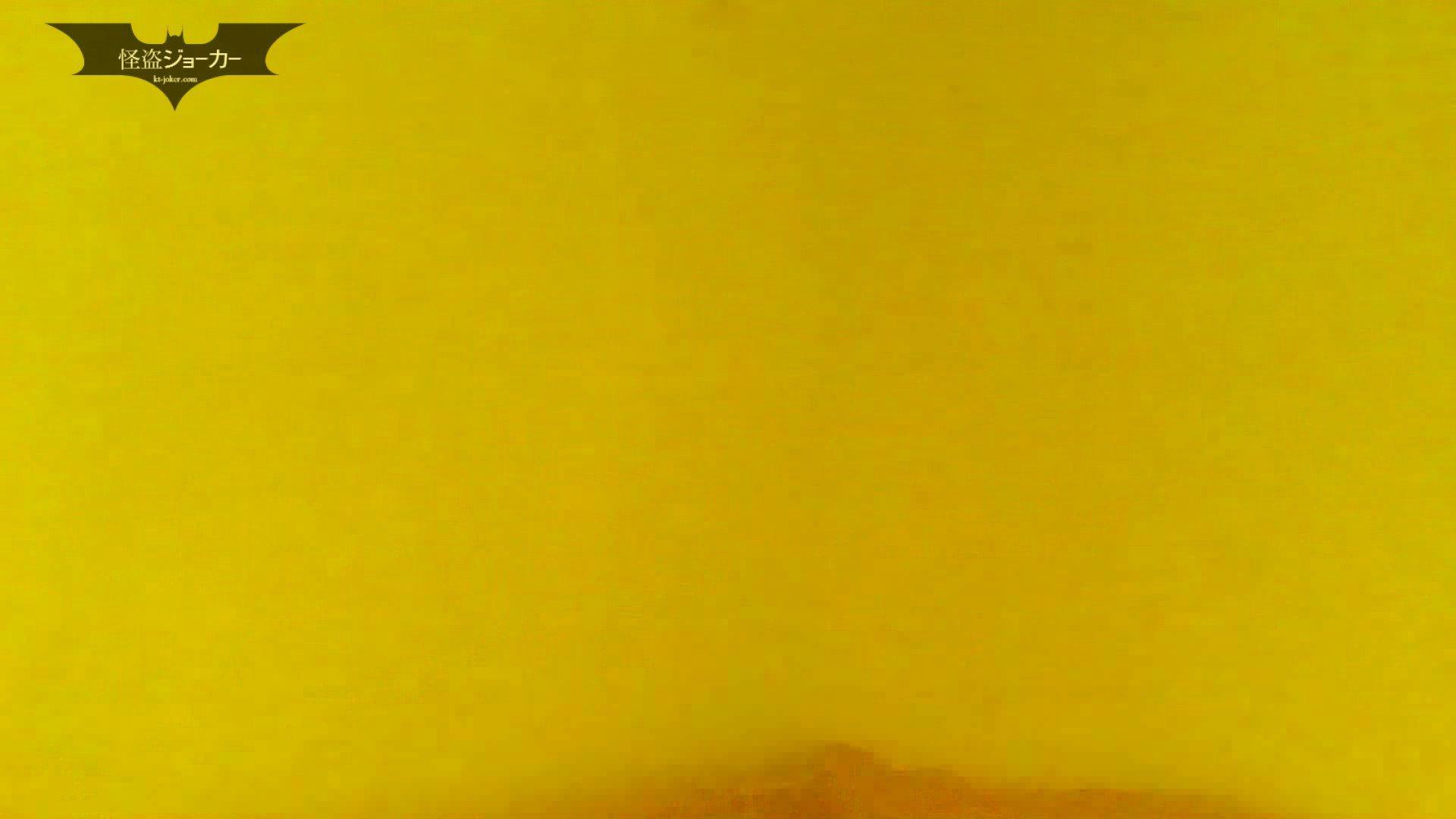 夏の思い出浜辺トイレ盗撮Vol.10 OL | 和式  76連発 56