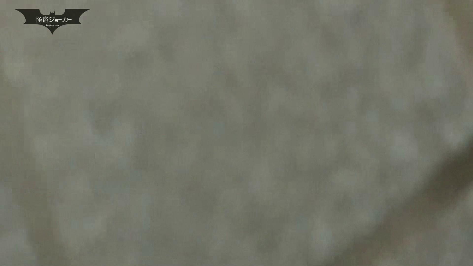 夏の思い出浜辺トイレ盗撮Vol.12 潜入エロ調査   OL  42連発 16