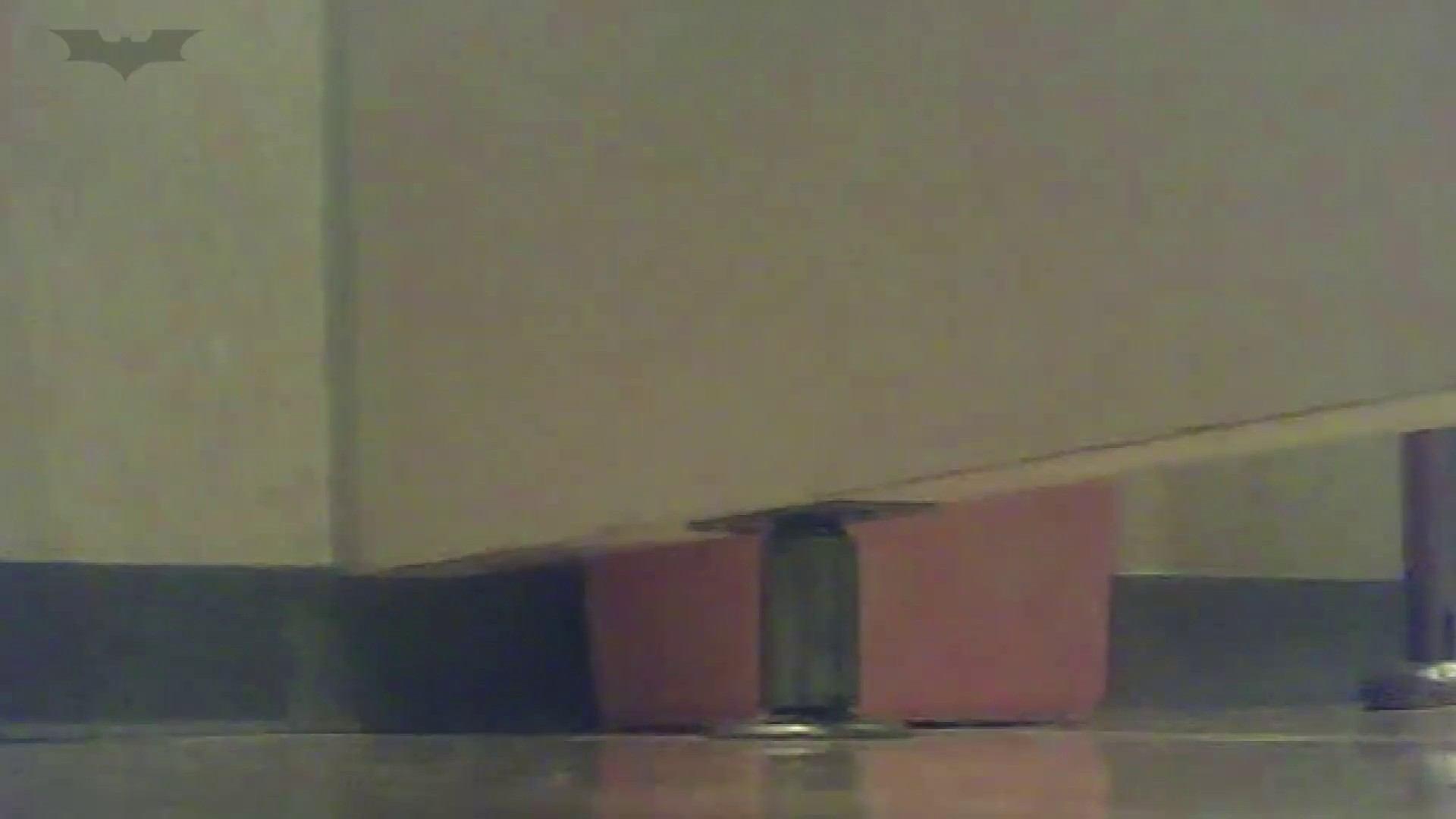 夏の思い出浜辺トイレ盗撮Vol.18 潜入エロ調査 | 盗撮エロすぎ  65連発 12