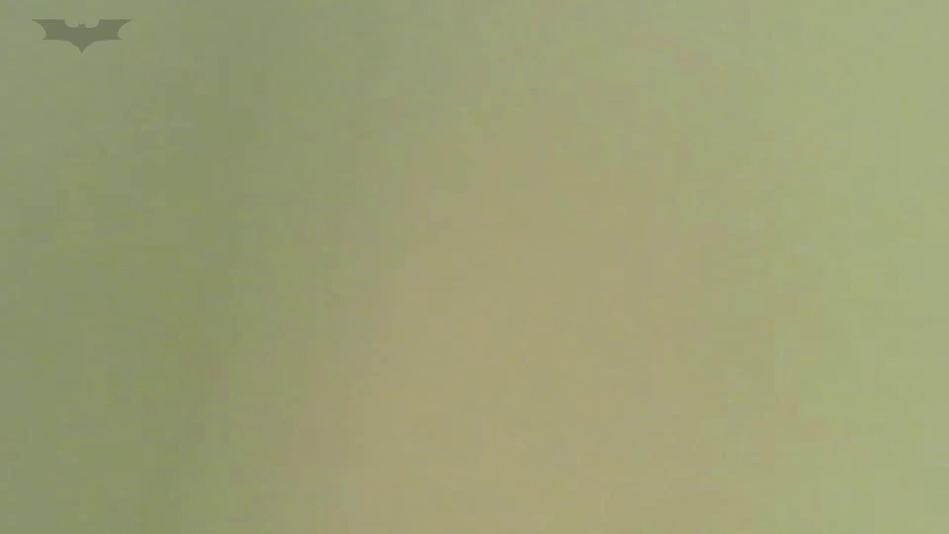 夏の思い出浜辺トイレ盗撮Vol.18 潜入エロ調査 | 盗撮エロすぎ  65連発 14