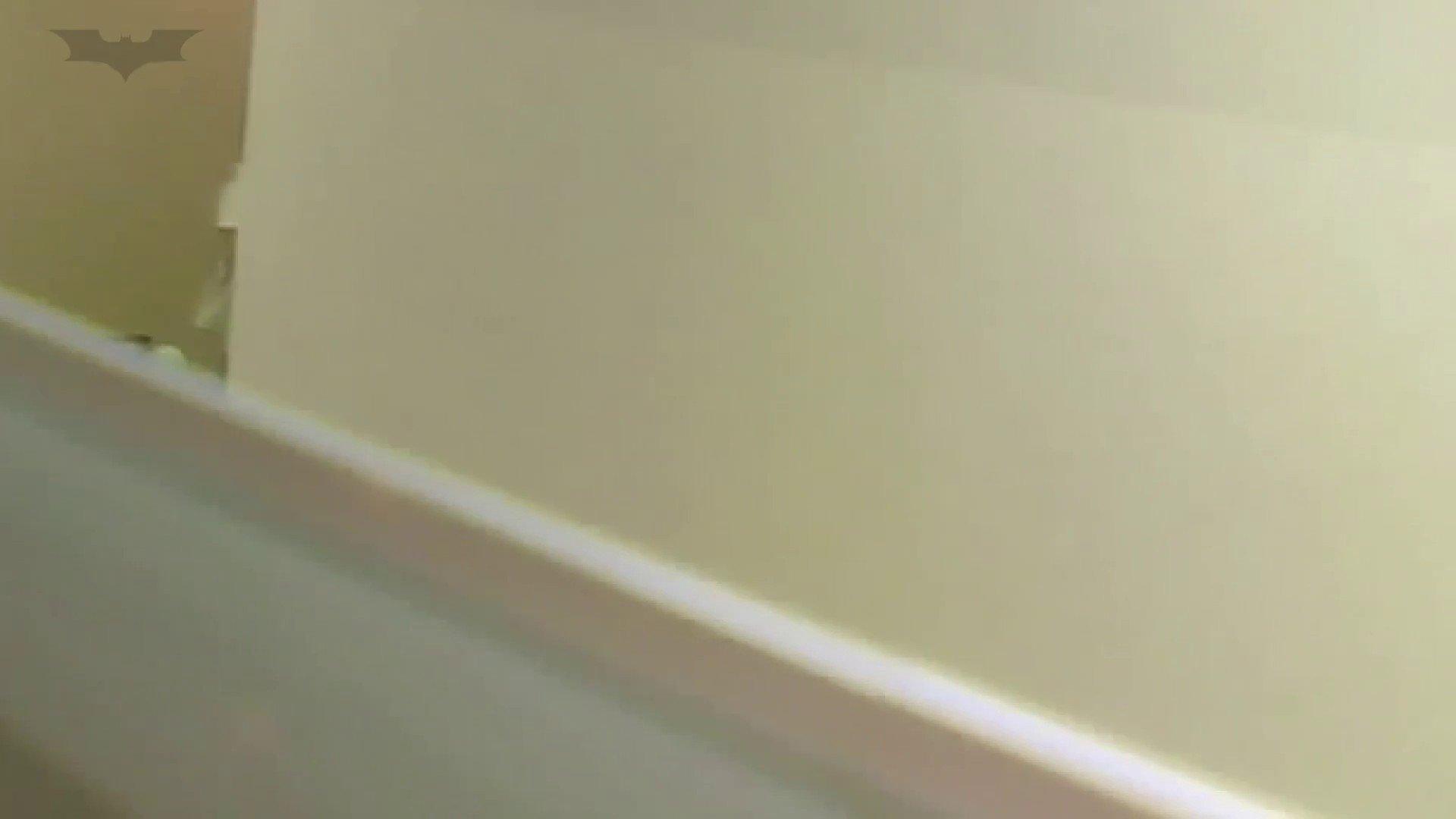 夏の思い出浜辺トイレ盗撮Vol.18 潜入エロ調査 | 盗撮エロすぎ  65連発 16